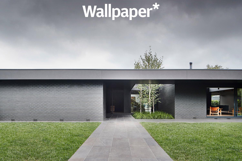 studiofour_central_wallpaper_1.jpg