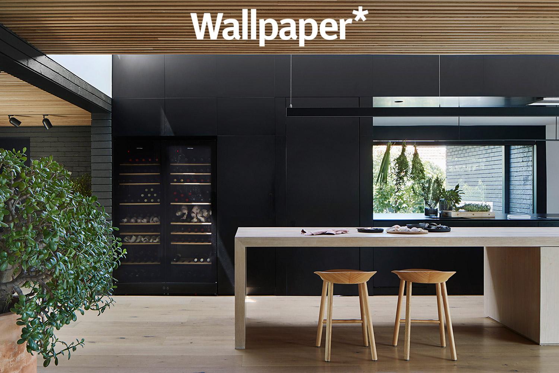 studiofour_central_wallpaper_3.jpg
