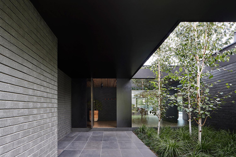 central park road residence 01