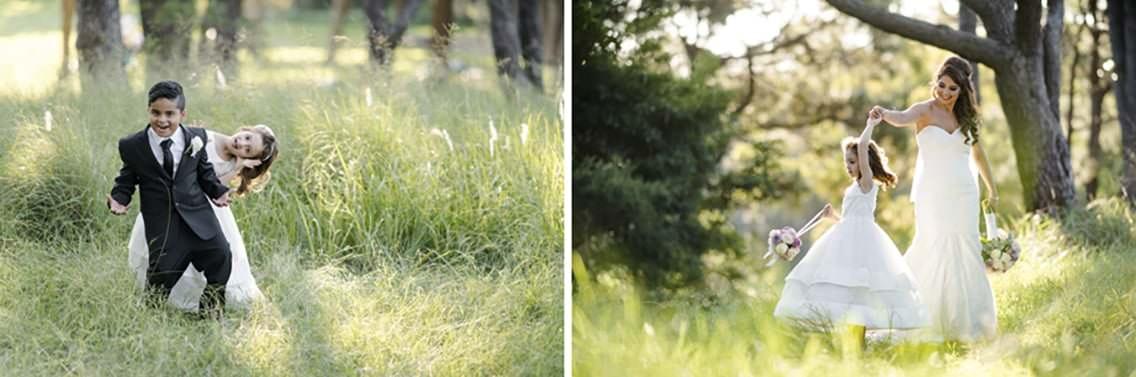 96_phyllis-kosta_58_small_landscape.jpg