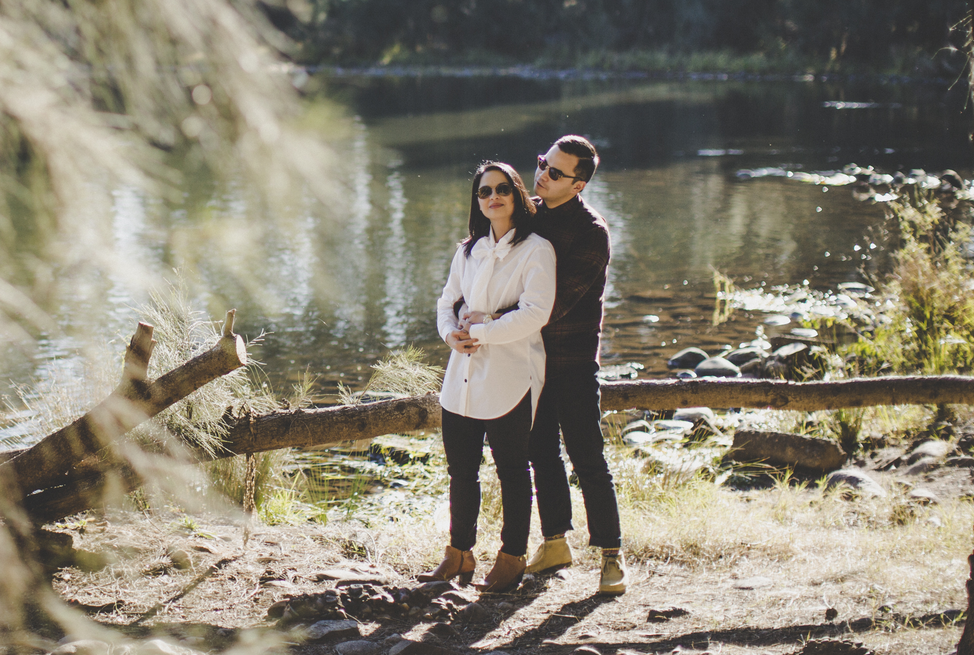 SOCIAL PREWEDDING JILLIAN MARTIN (4 of 90).jpg