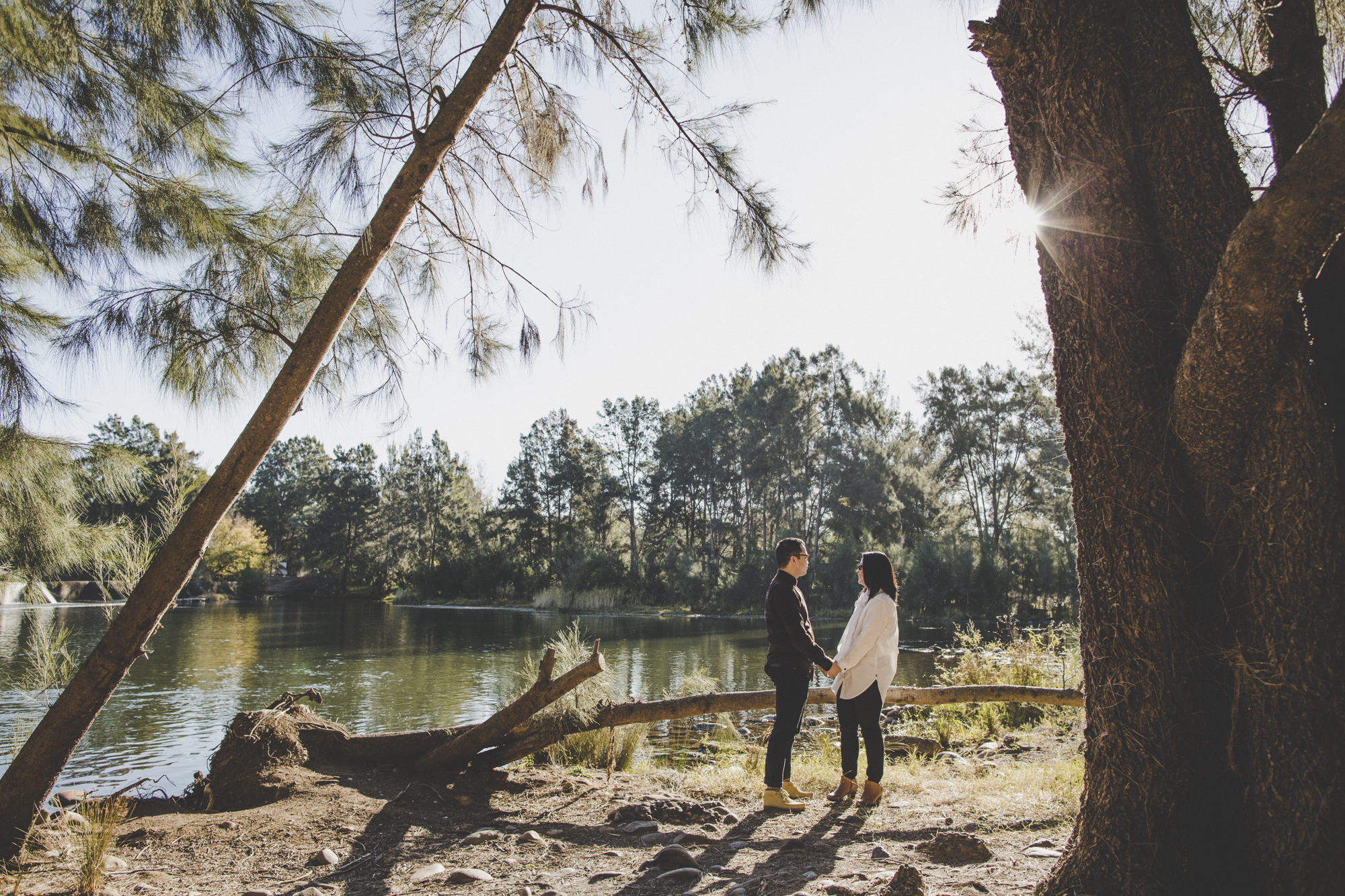 SOCIAL PREWEDDING JILLIAN MARTIN (5 of 90).jpg
