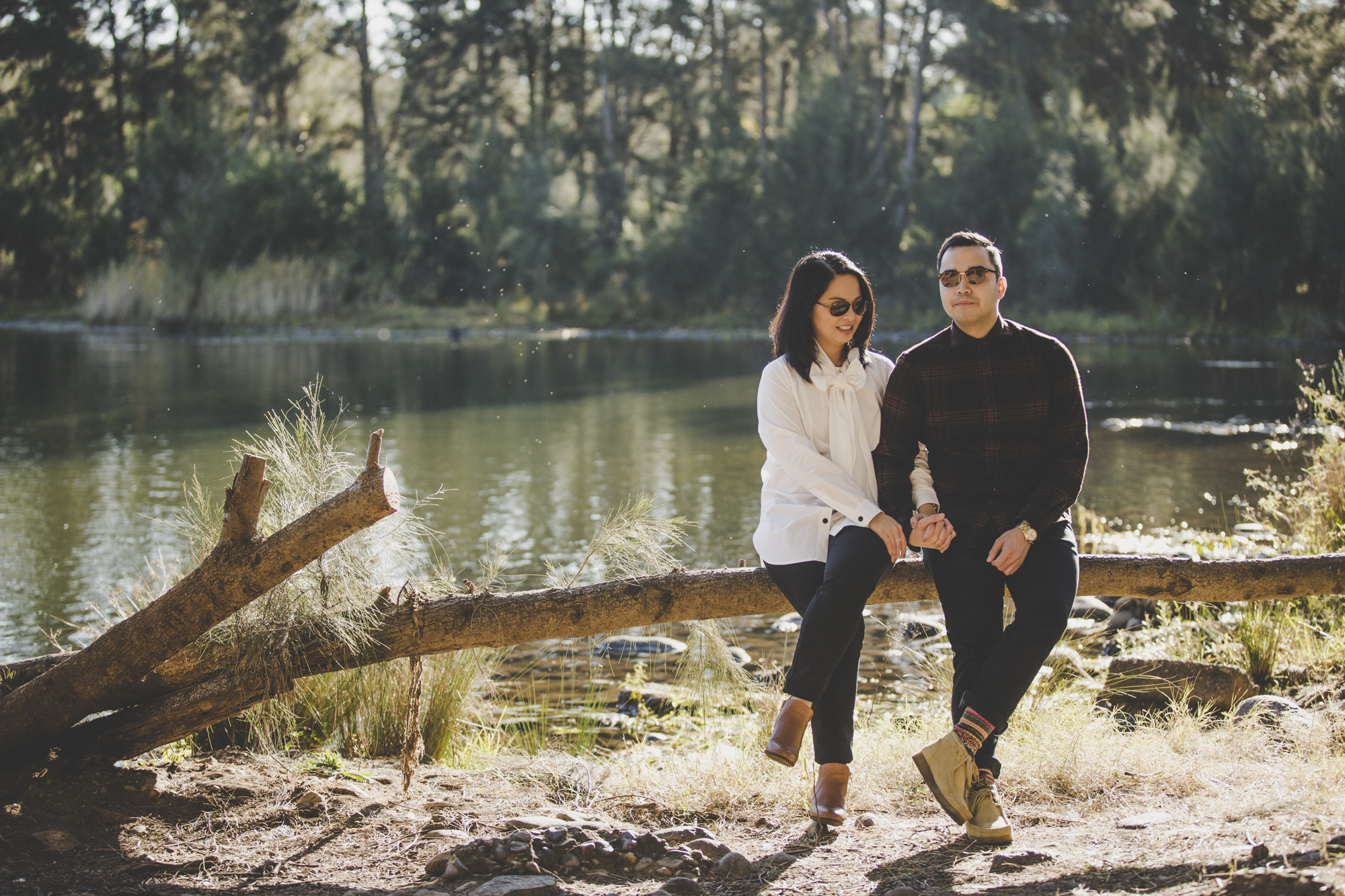SOCIAL PREWEDDING JILLIAN MARTIN (8 of 90).jpg
