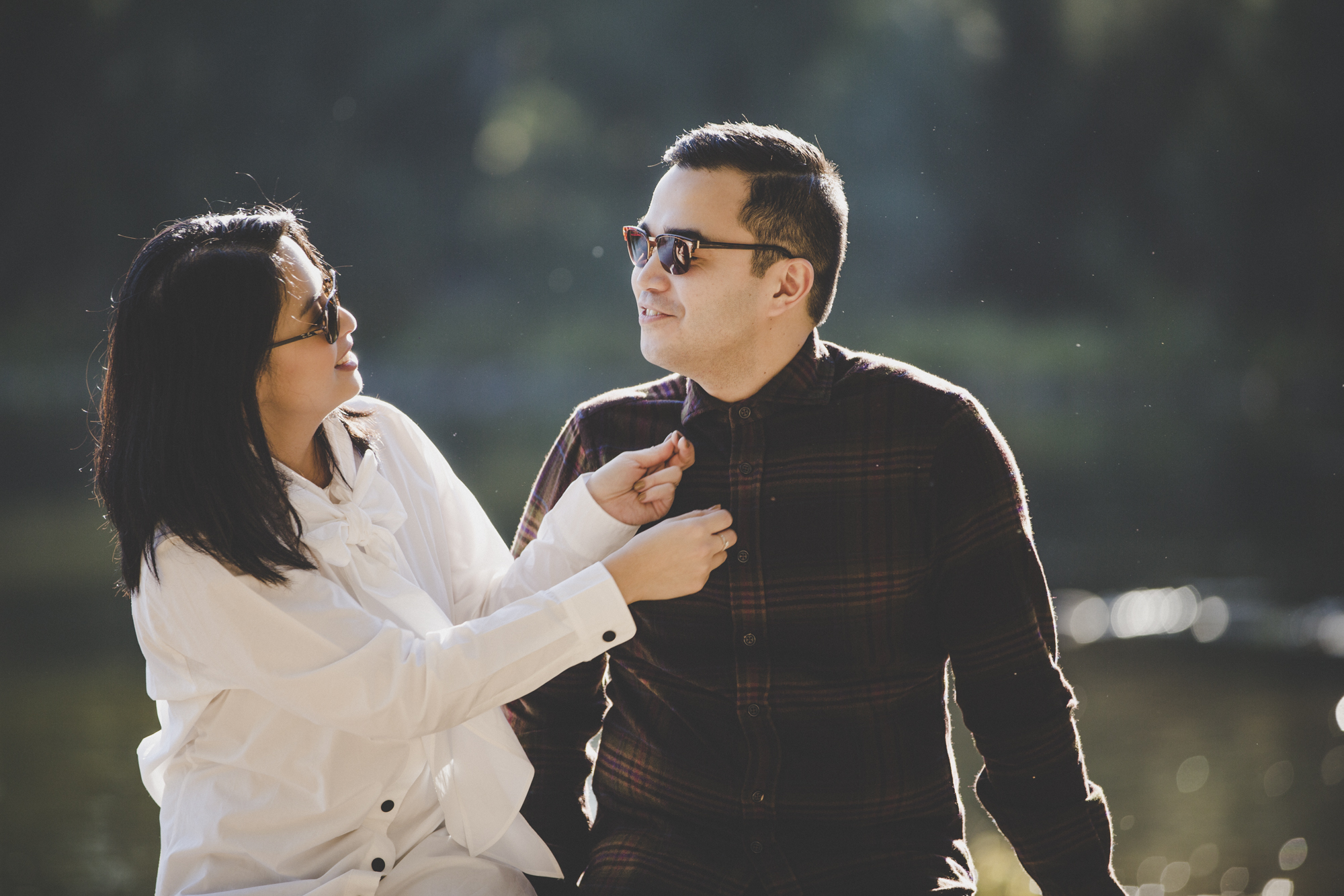 SOCIAL PREWEDDING JILLIAN MARTIN (9 of 90).jpg