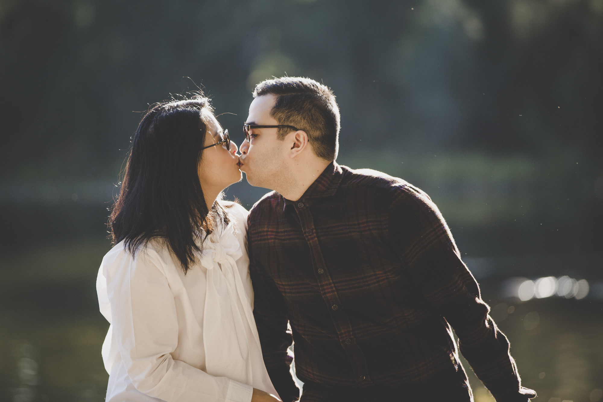 SOCIAL PREWEDDING JILLIAN MARTIN (10 of 90).jpg