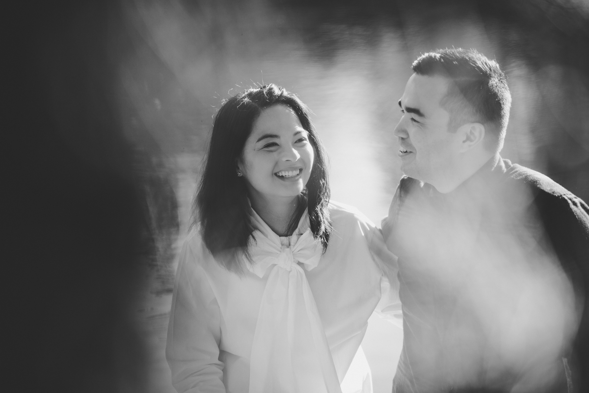 SOCIAL PREWEDDING JILLIAN MARTIN (11 of 90).jpg
