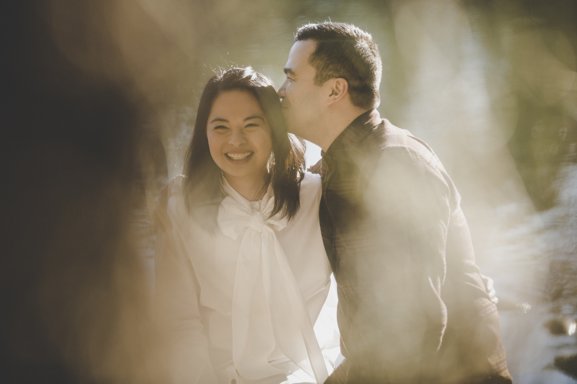 SOCIAL PREWEDDING JILLIAN MARTIN (12 of 90).jpg