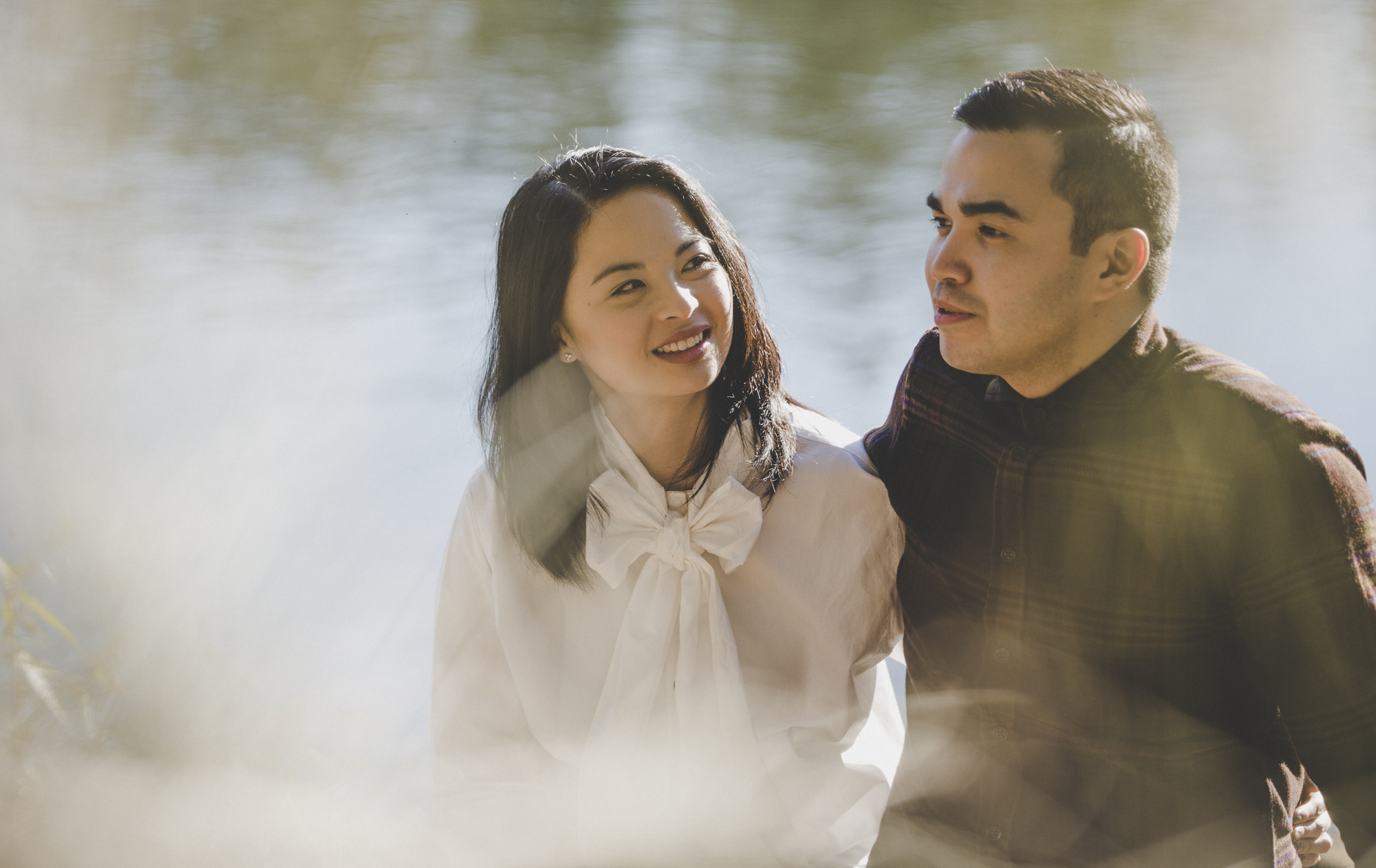 SOCIAL PREWEDDING JILLIAN MARTIN (13 of 90).jpg