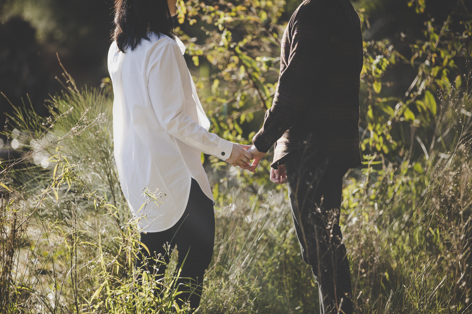 SOCIAL PREWEDDING JILLIAN MARTIN (17 of 90).jpg
