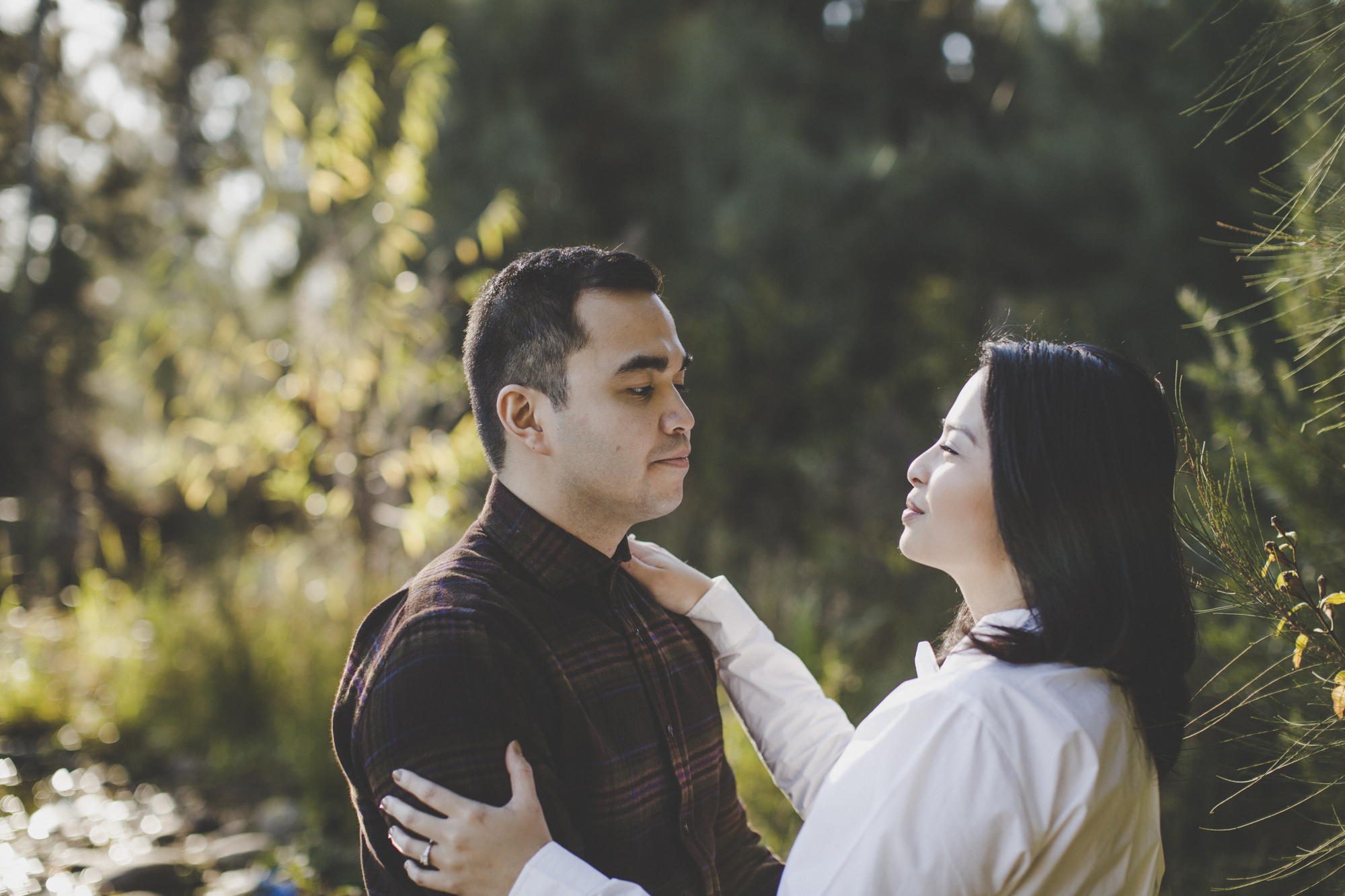 SOCIAL PREWEDDING JILLIAN MARTIN (18 of 90).jpg