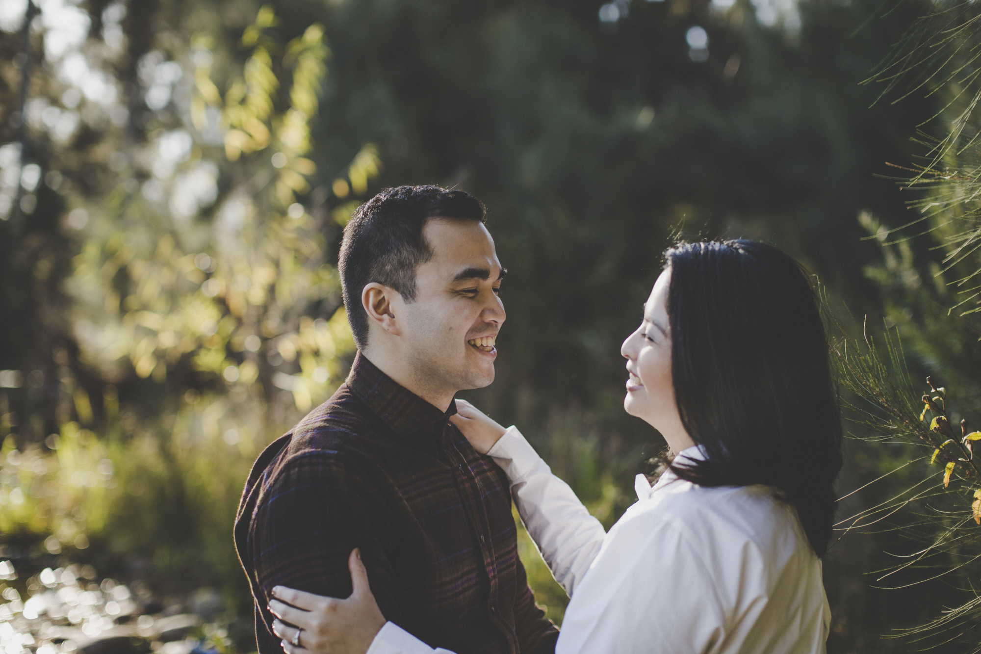 SOCIAL PREWEDDING JILLIAN MARTIN (19 of 90).jpg