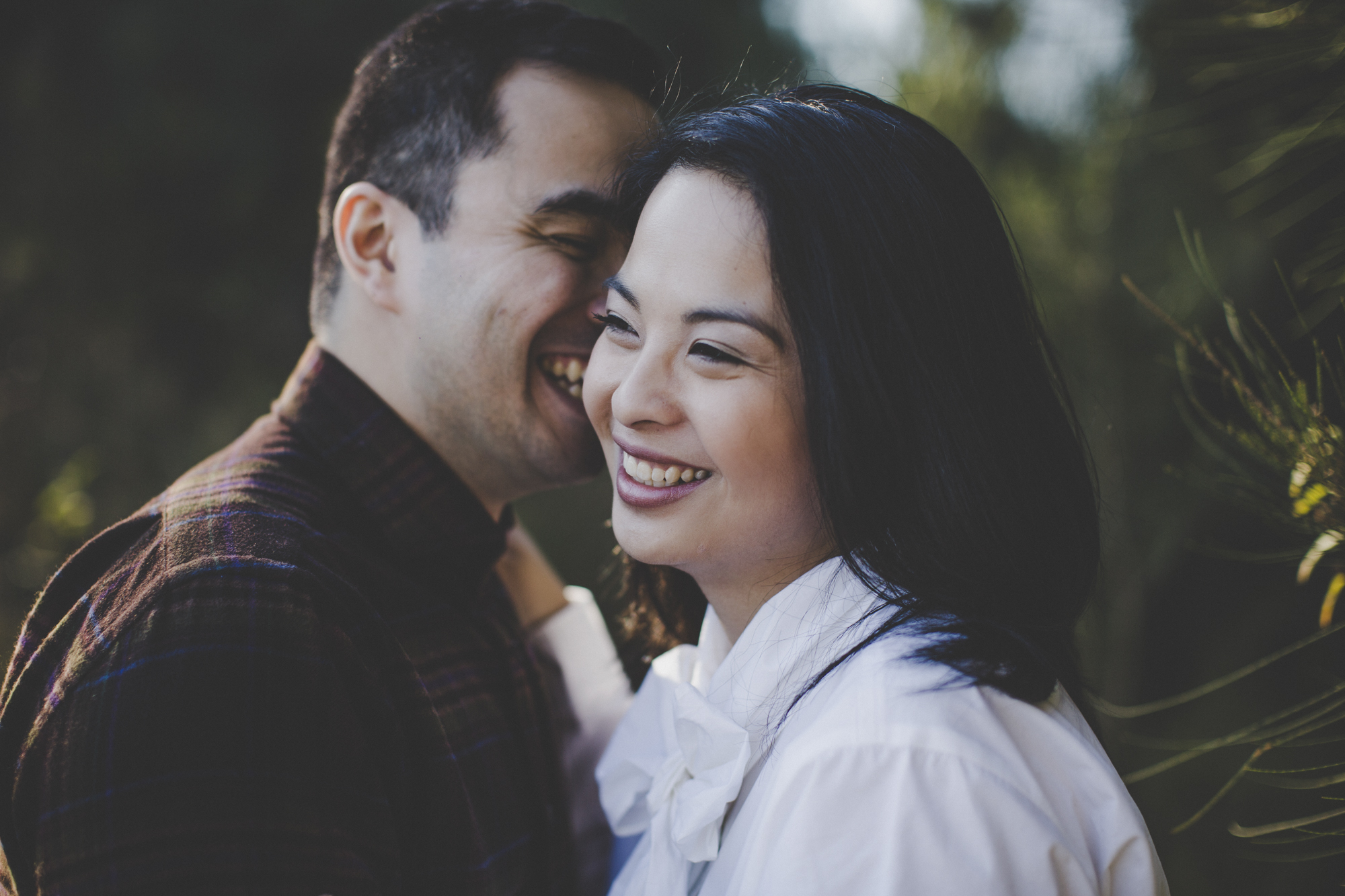 SOCIAL PREWEDDING JILLIAN MARTIN (20 of 90).jpg