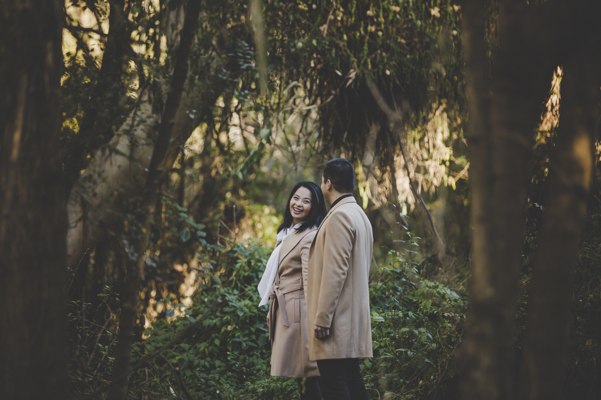 SOCIAL PREWEDDING JILLIAN MARTIN (23 of 90).jpg