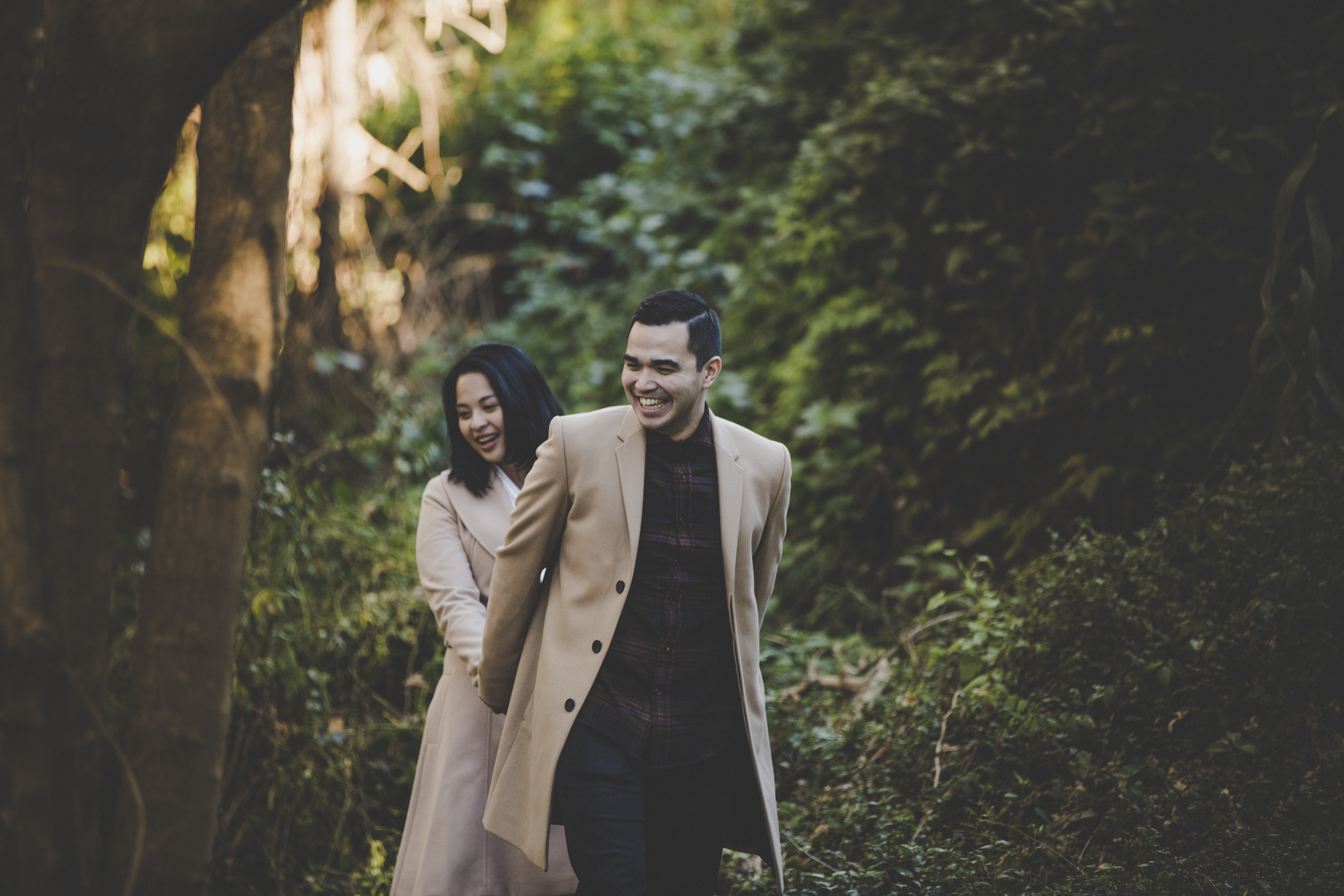 SOCIAL PREWEDDING JILLIAN MARTIN (24 of 90).jpg