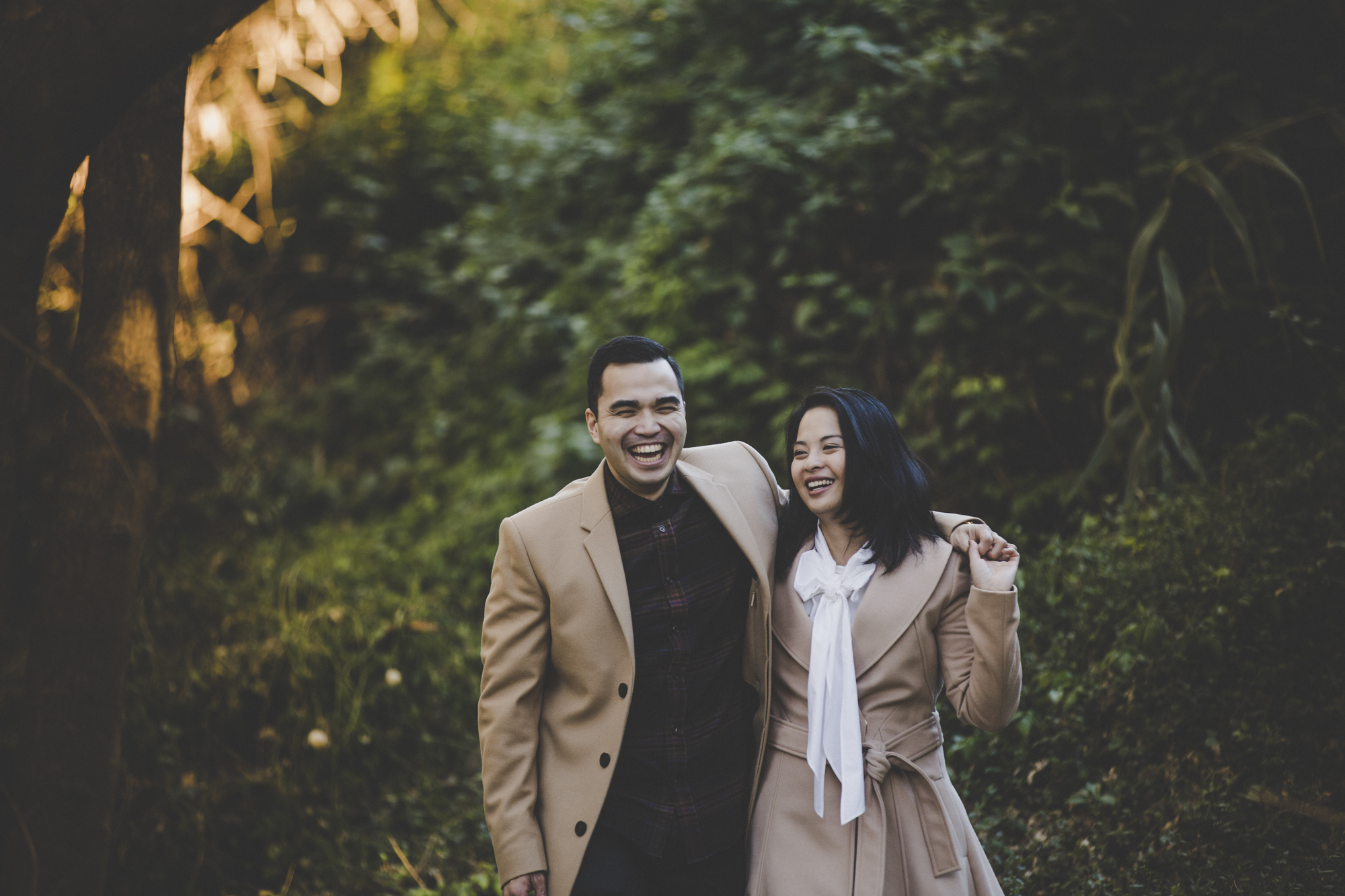 SOCIAL PREWEDDING JILLIAN MARTIN (25 of 90).jpg