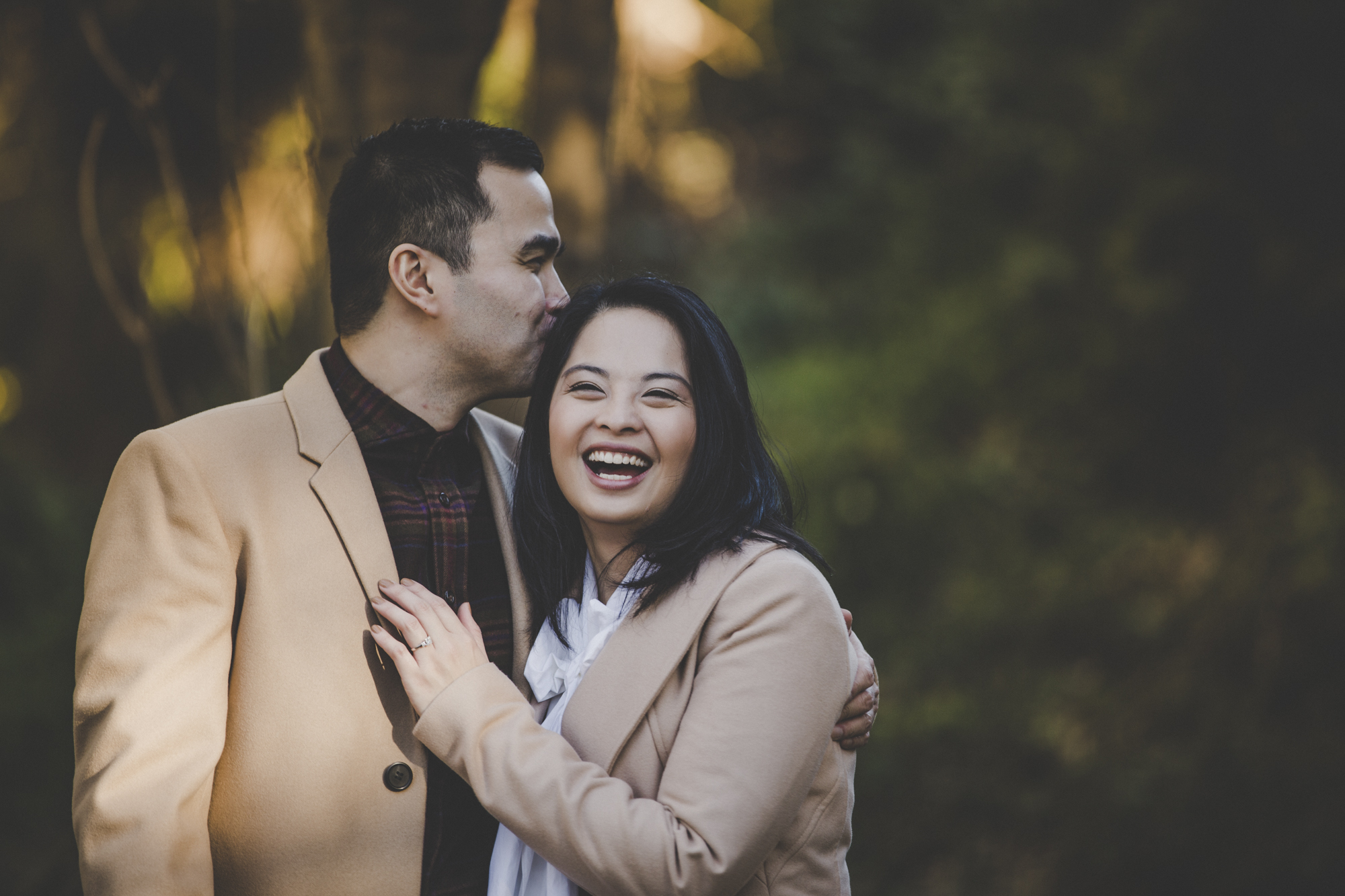SOCIAL PREWEDDING JILLIAN MARTIN (26 of 90).jpg