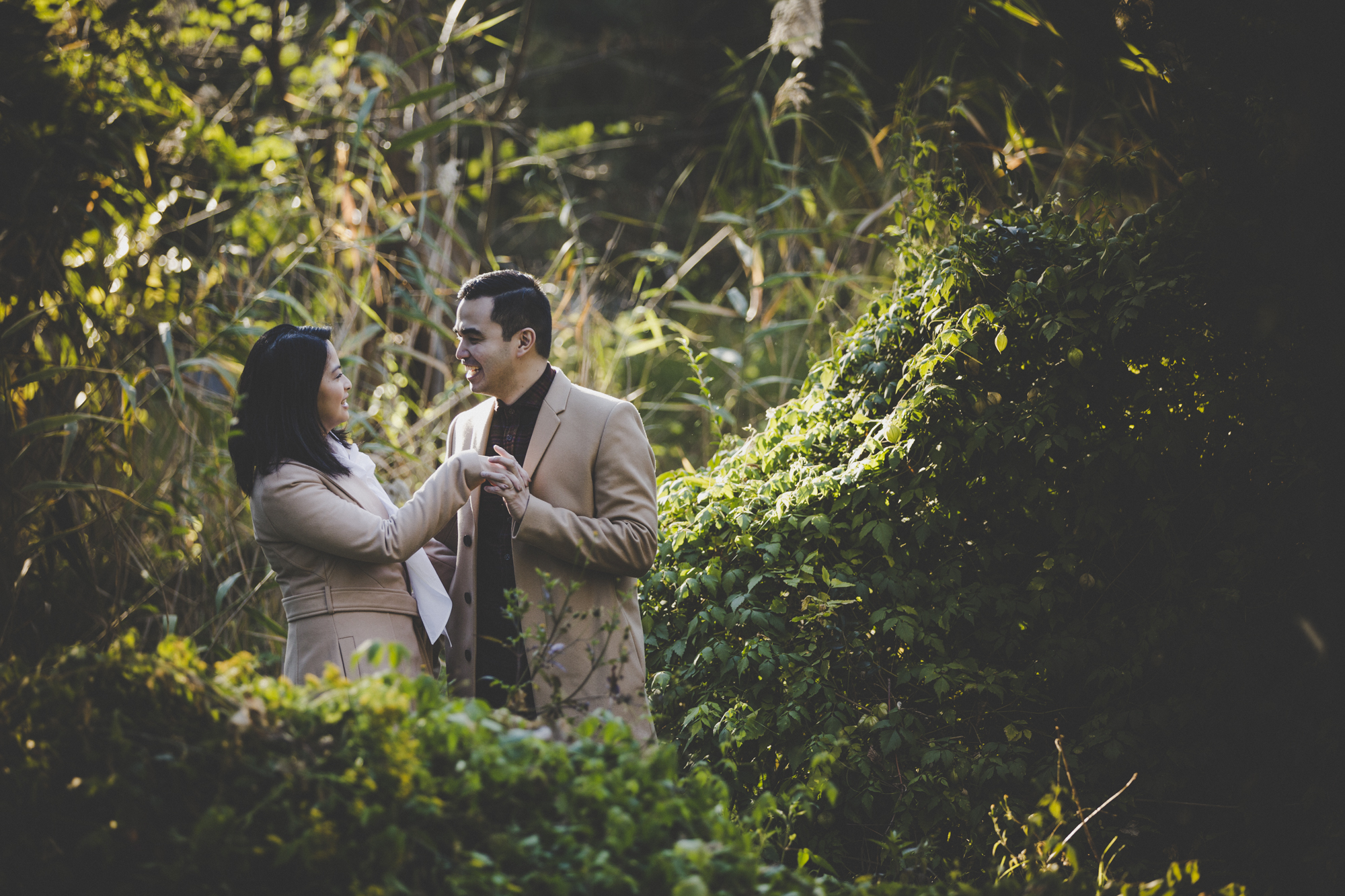 SOCIAL PREWEDDING JILLIAN MARTIN (27 of 90).jpg
