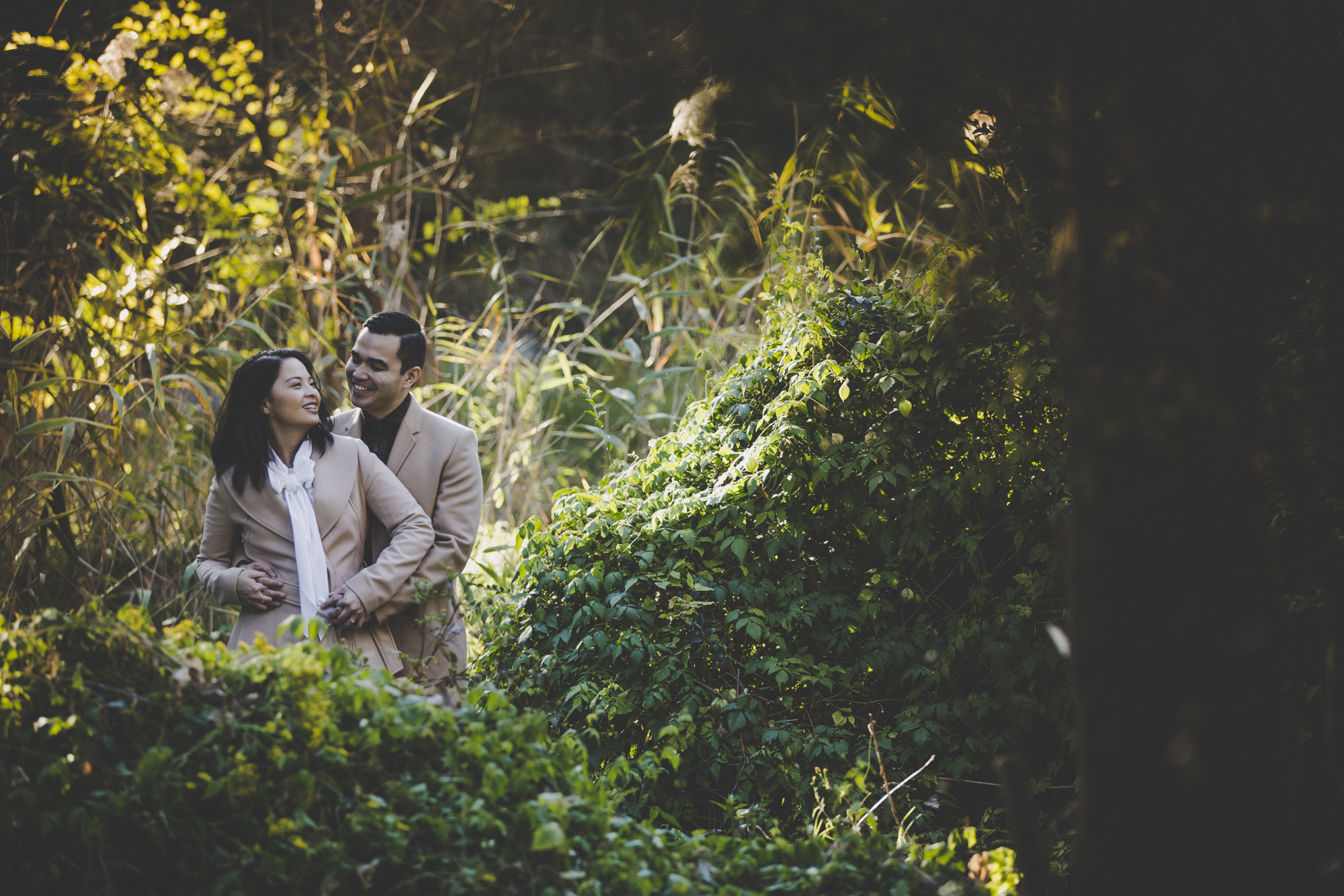 SOCIAL PREWEDDING JILLIAN MARTIN (28 of 90).jpg
