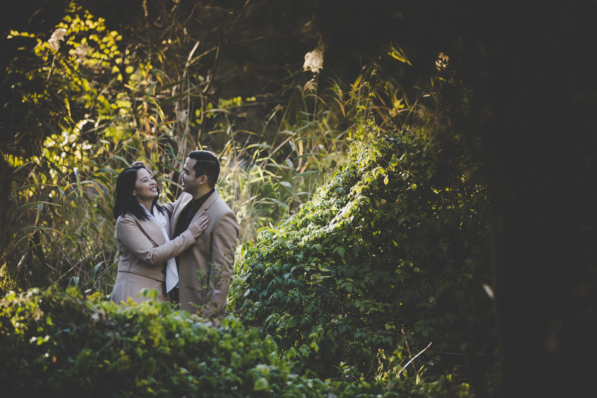 SOCIAL PREWEDDING JILLIAN MARTIN (29 of 90).jpg