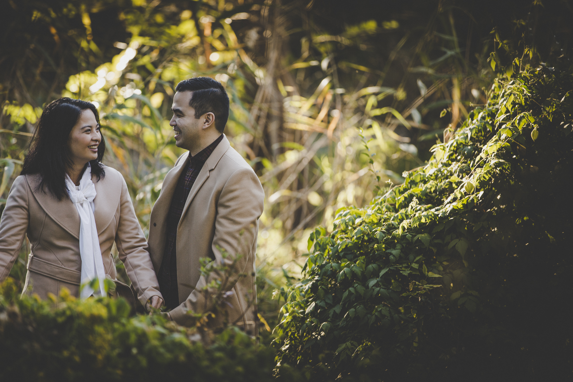 SOCIAL PREWEDDING JILLIAN MARTIN (30 of 90).jpg