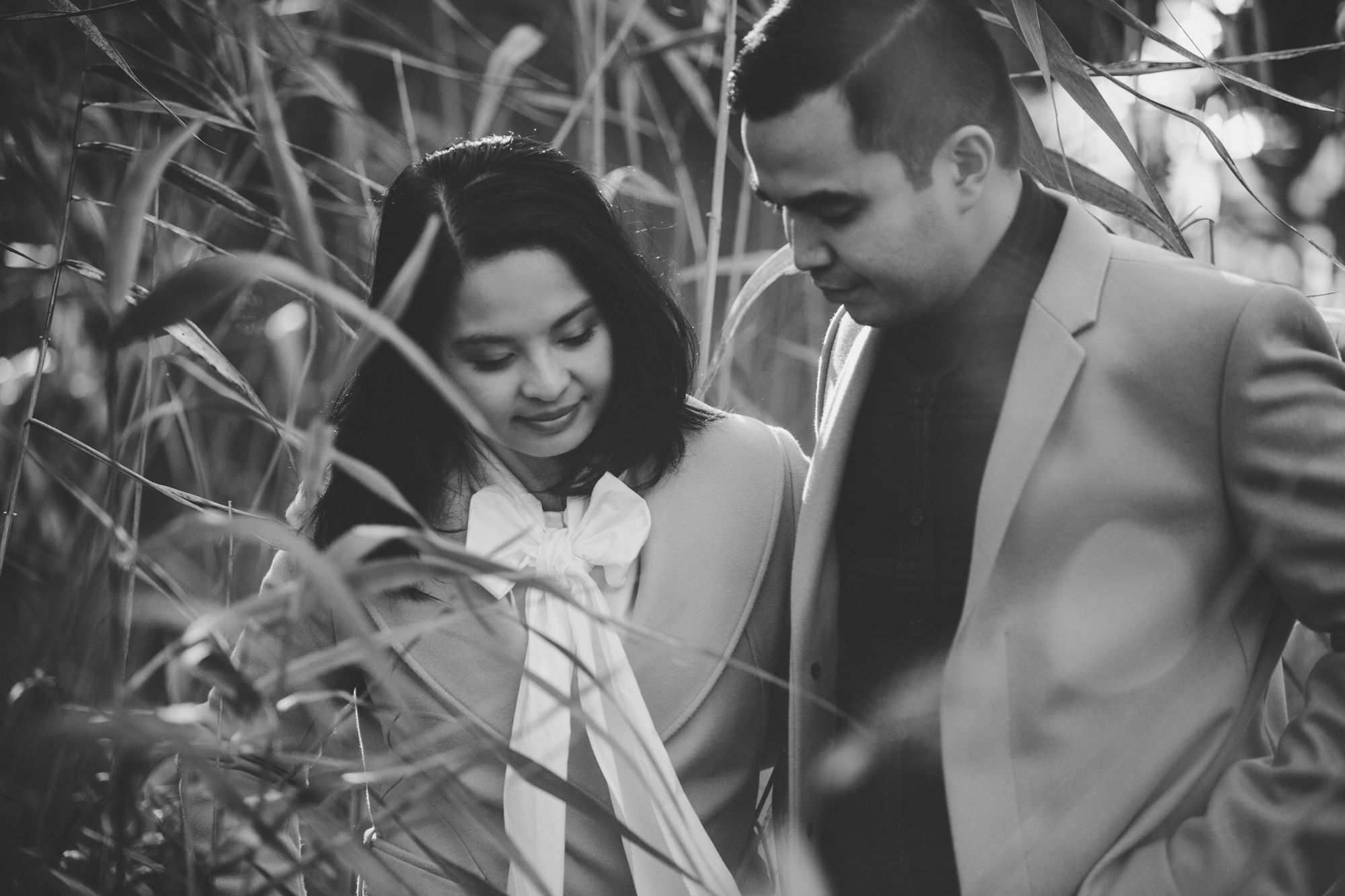 SOCIAL PREWEDDING JILLIAN MARTIN (31 of 90).jpg