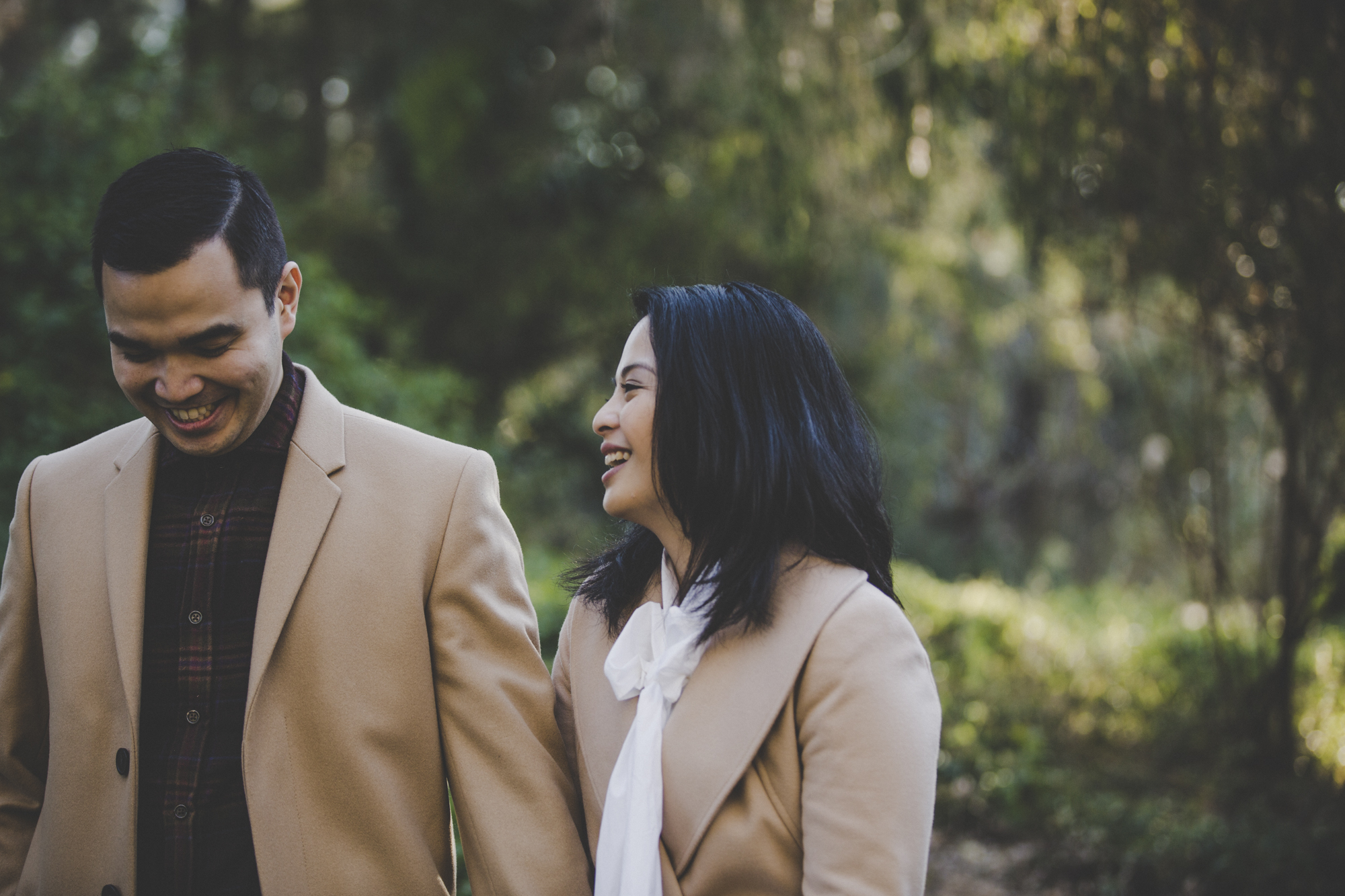 SOCIAL PREWEDDING JILLIAN MARTIN (33 of 90).jpg