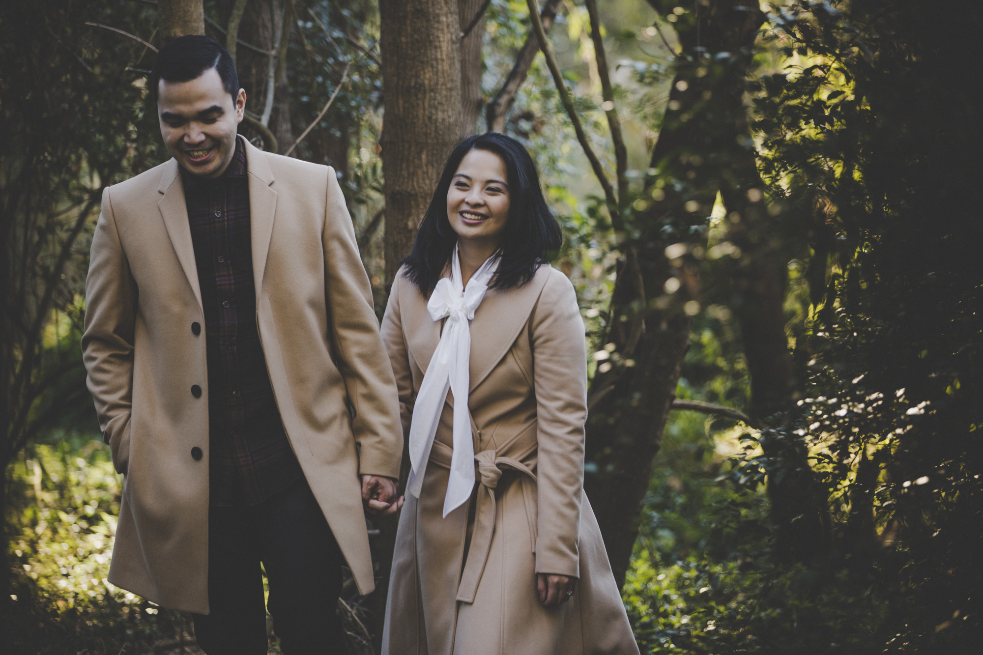 SOCIAL PREWEDDING JILLIAN MARTIN (32 of 90).jpg
