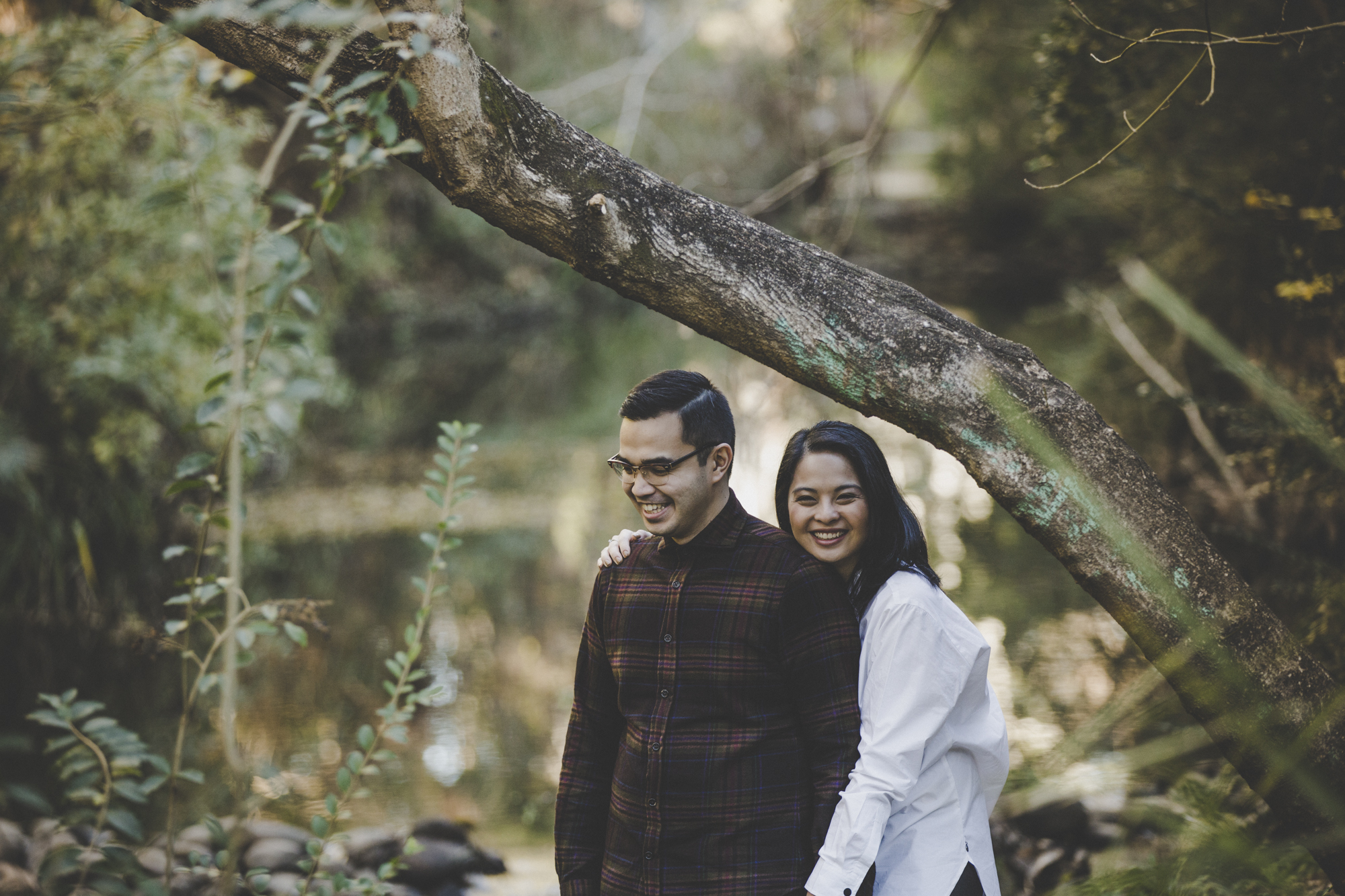 SOCIAL PREWEDDING JILLIAN MARTIN (35 of 90).jpg
