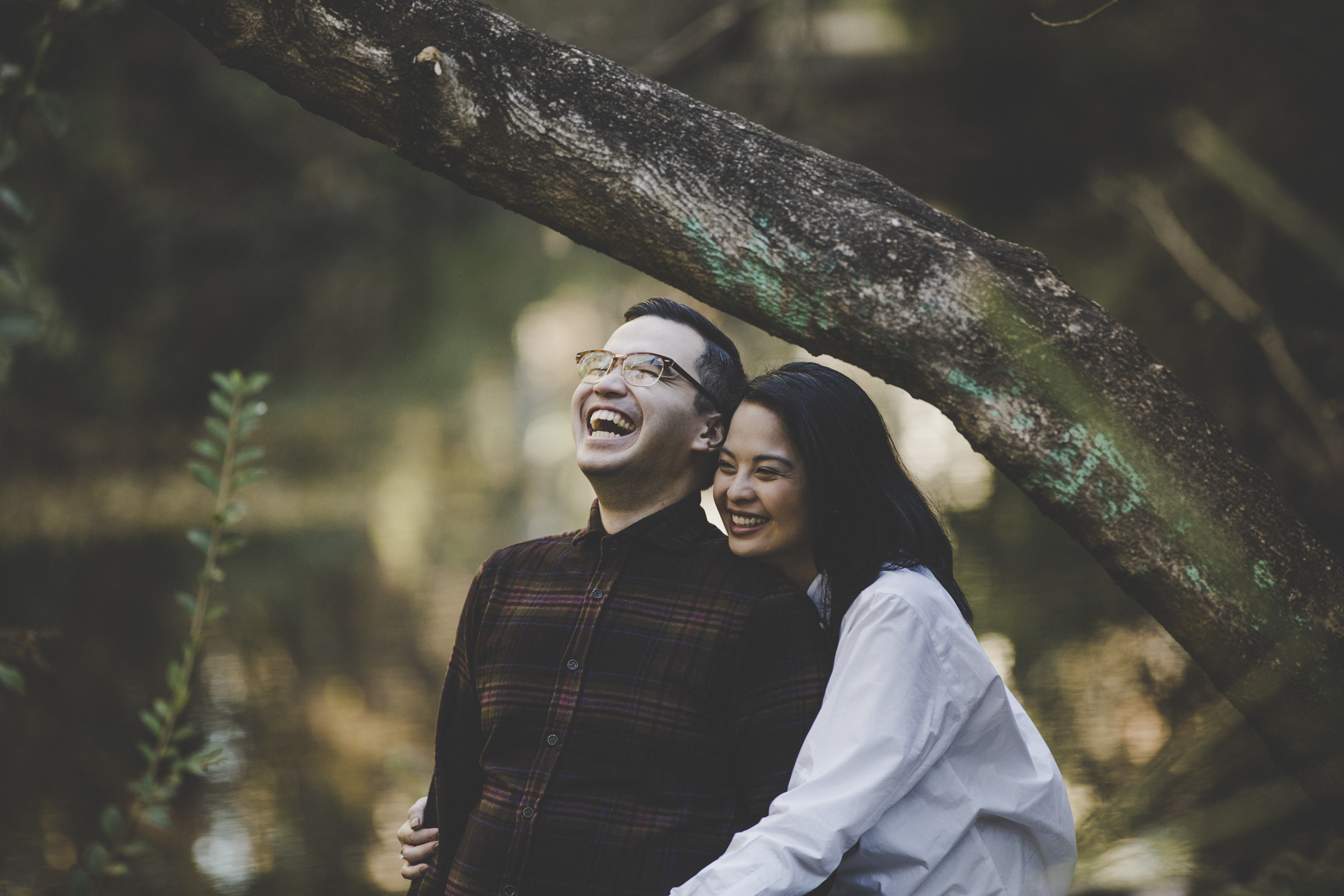 SOCIAL PREWEDDING JILLIAN MARTIN (36 of 90).jpg