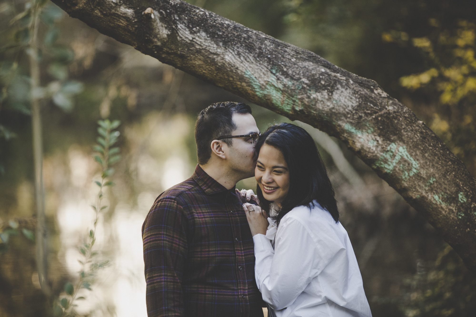 SOCIAL PREWEDDING JILLIAN MARTIN (37 of 90).jpg
