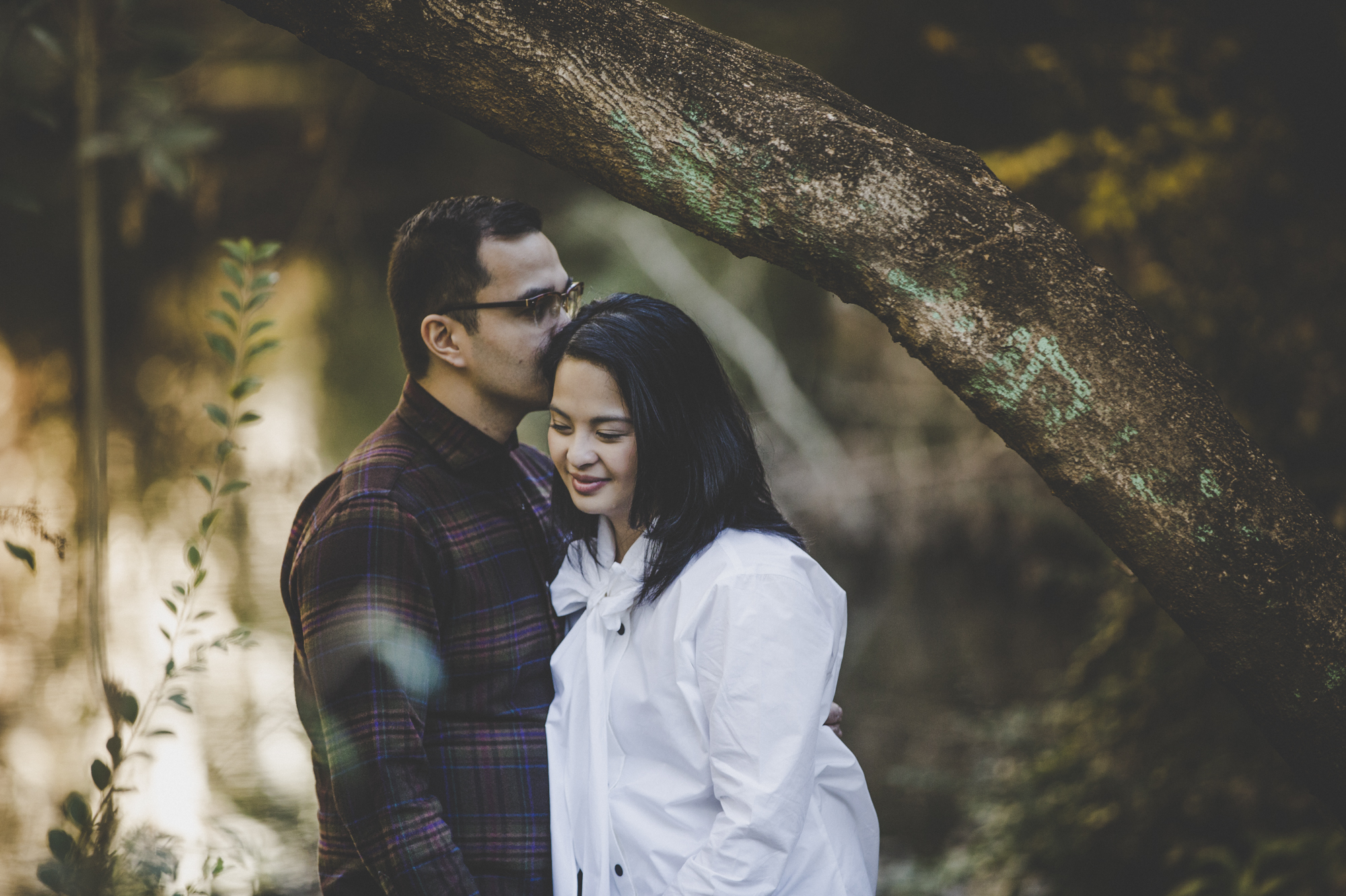 SOCIAL PREWEDDING JILLIAN MARTIN (38 of 90).jpg