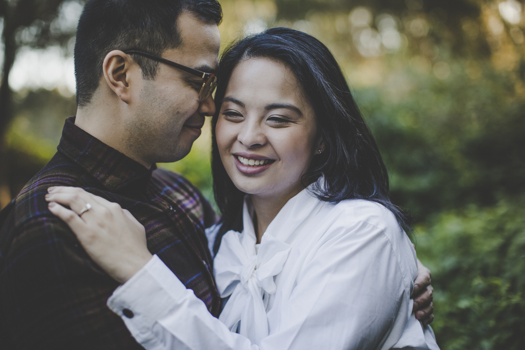 SOCIAL PREWEDDING JILLIAN MARTIN (44 of 90).jpg