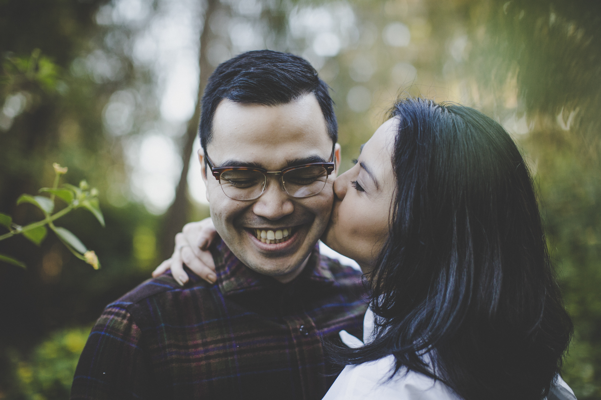 SOCIAL PREWEDDING JILLIAN MARTIN (45 of 90).jpg