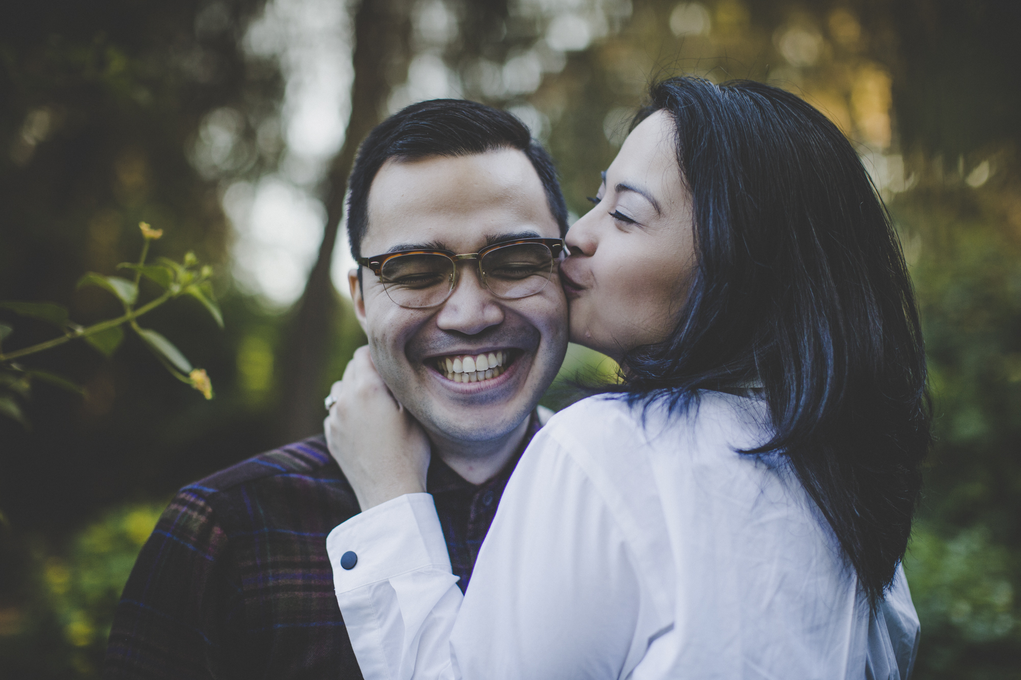 SOCIAL PREWEDDING JILLIAN MARTIN (46 of 90).jpg