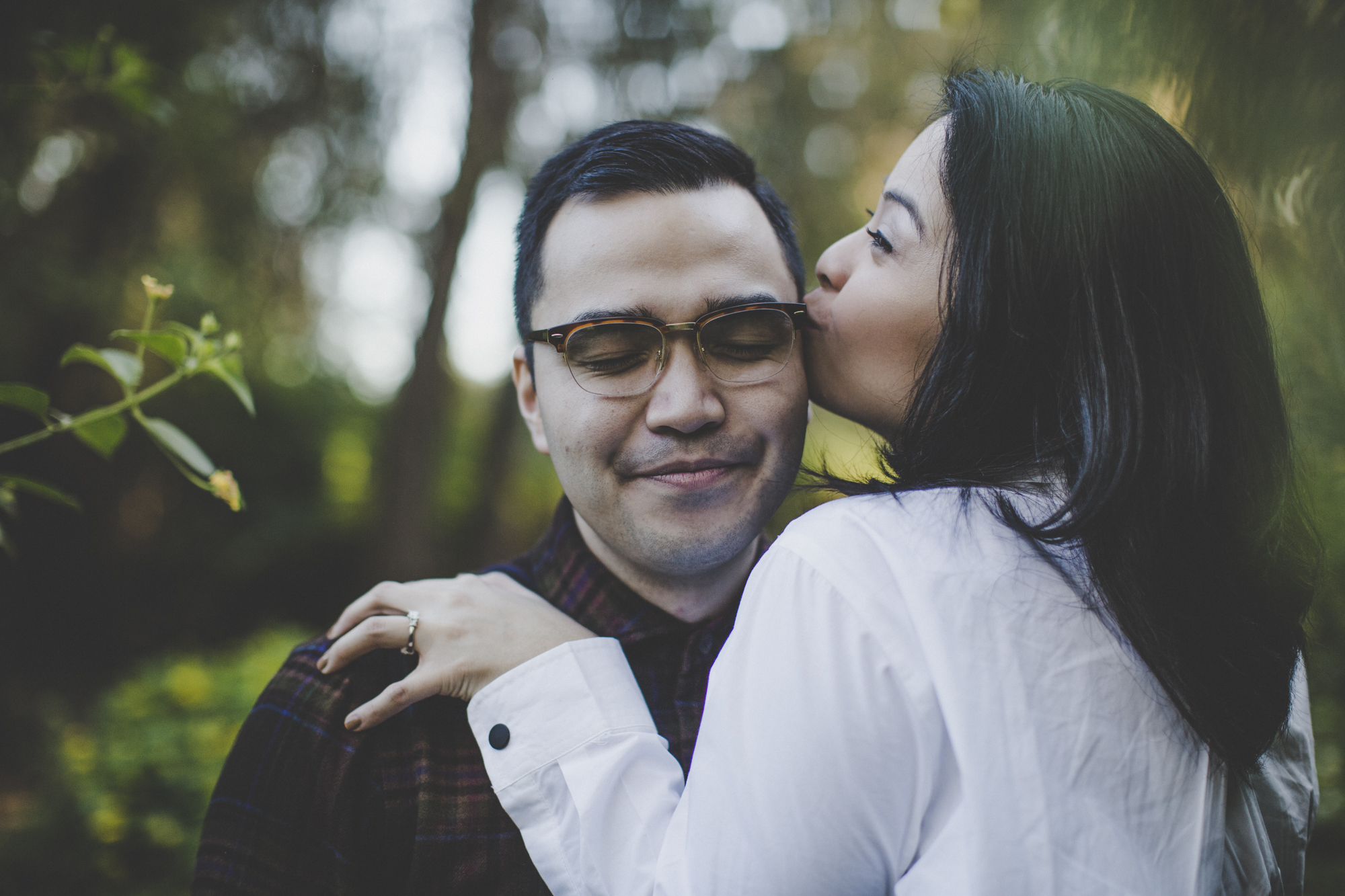SOCIAL PREWEDDING JILLIAN MARTIN (47 of 90).jpg