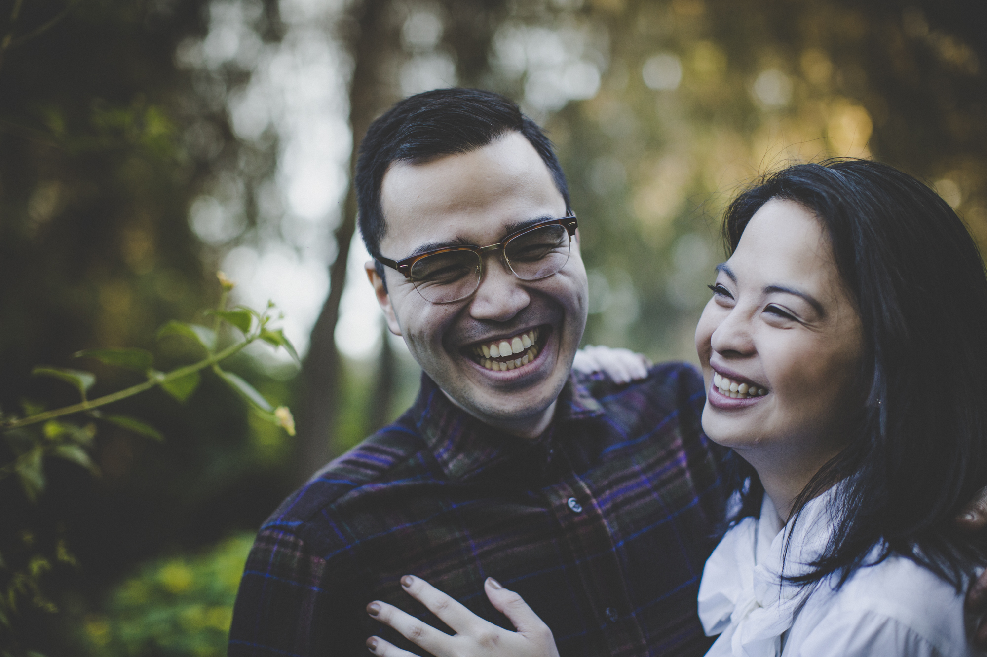 SOCIAL PREWEDDING JILLIAN MARTIN (48 of 90).jpg