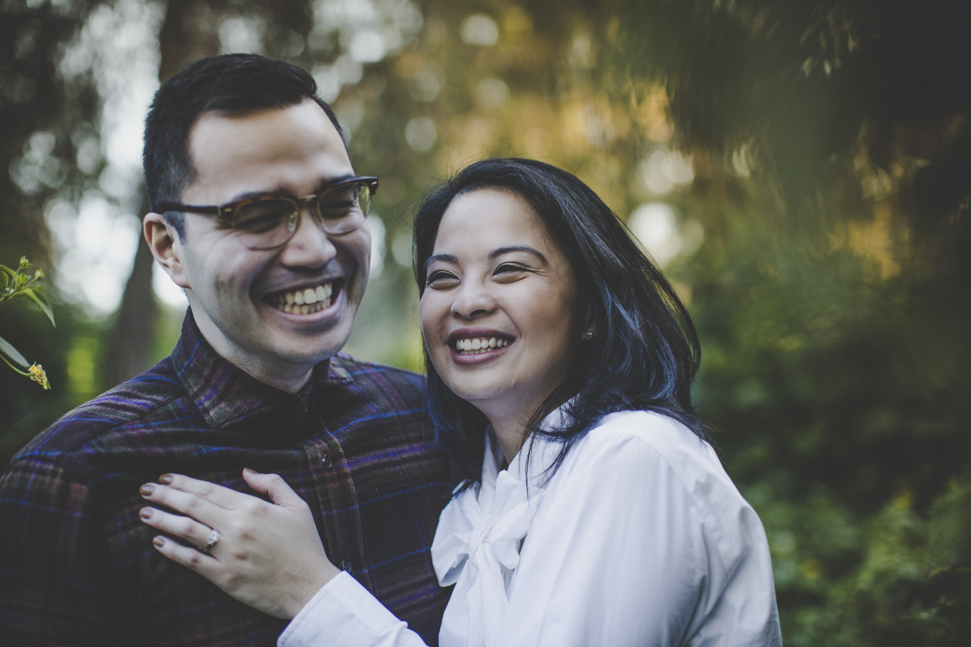 SOCIAL PREWEDDING JILLIAN MARTIN (49 of 90).jpg