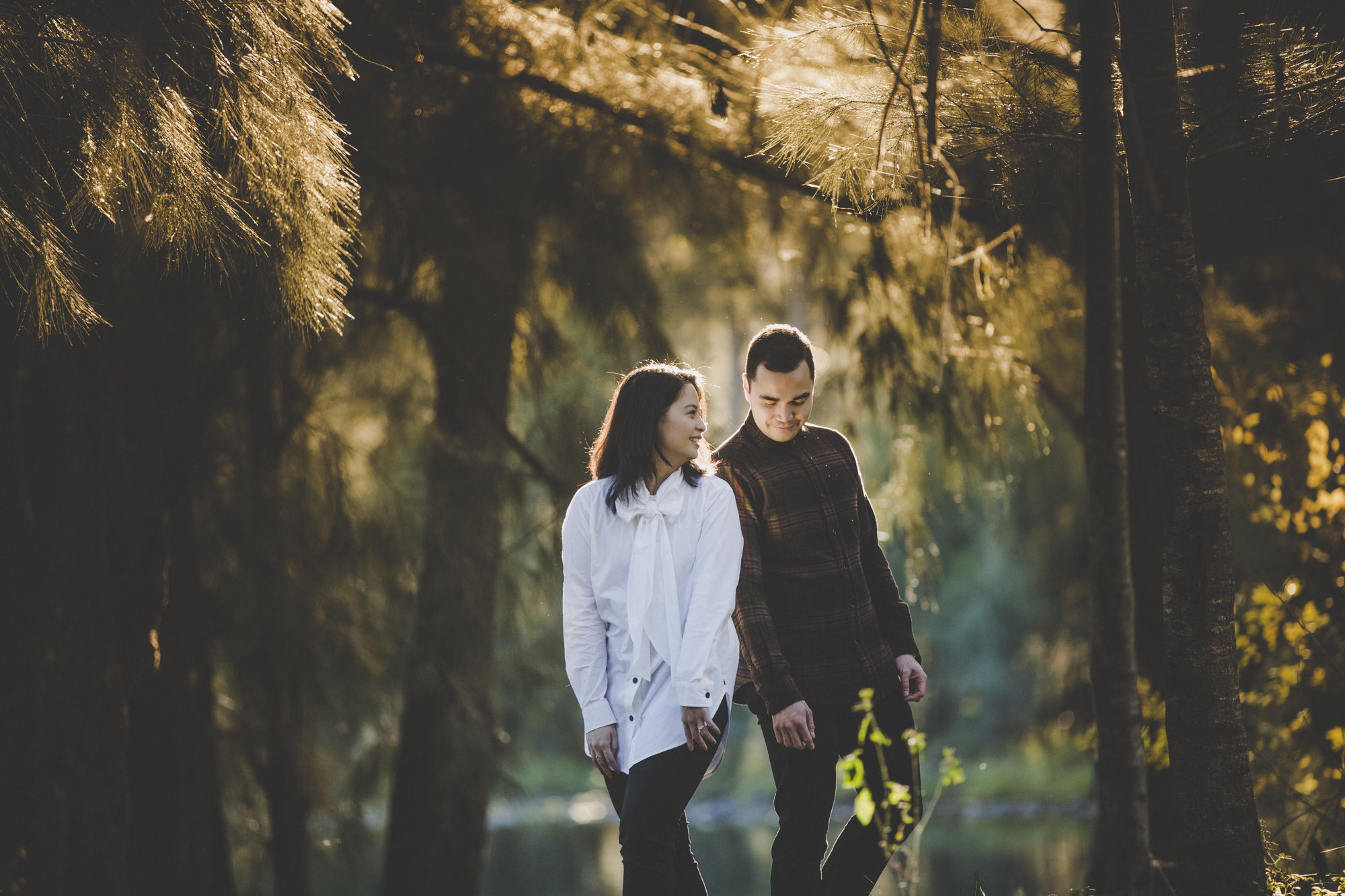 SOCIAL PREWEDDING JILLIAN MARTIN (51 of 90).jpg