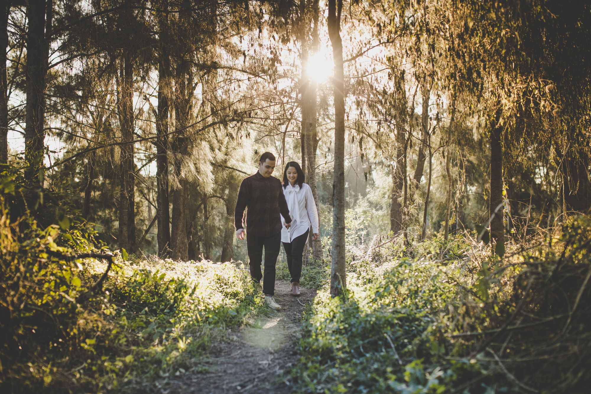 SOCIAL PREWEDDING JILLIAN MARTIN (50 of 90).jpg