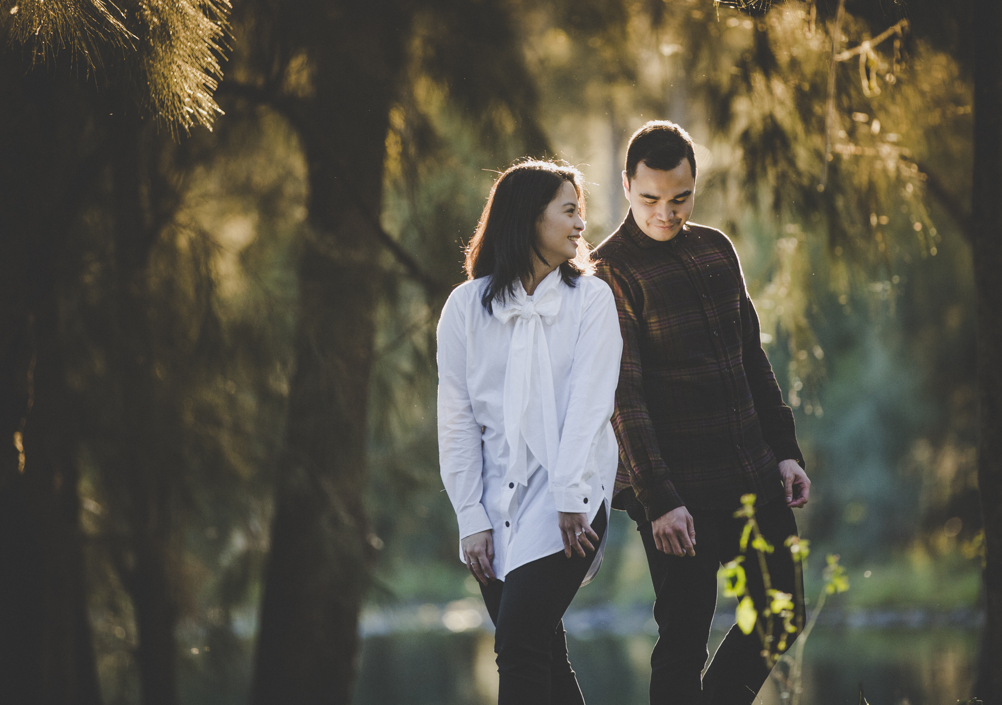 SOCIAL PREWEDDING JILLIAN MARTIN (52 of 90).jpg