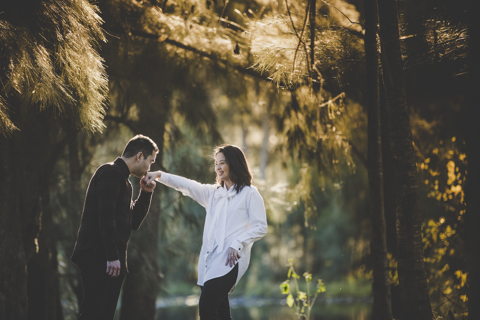 SOCIAL PREWEDDING JILLIAN MARTIN (53 of 90).jpg