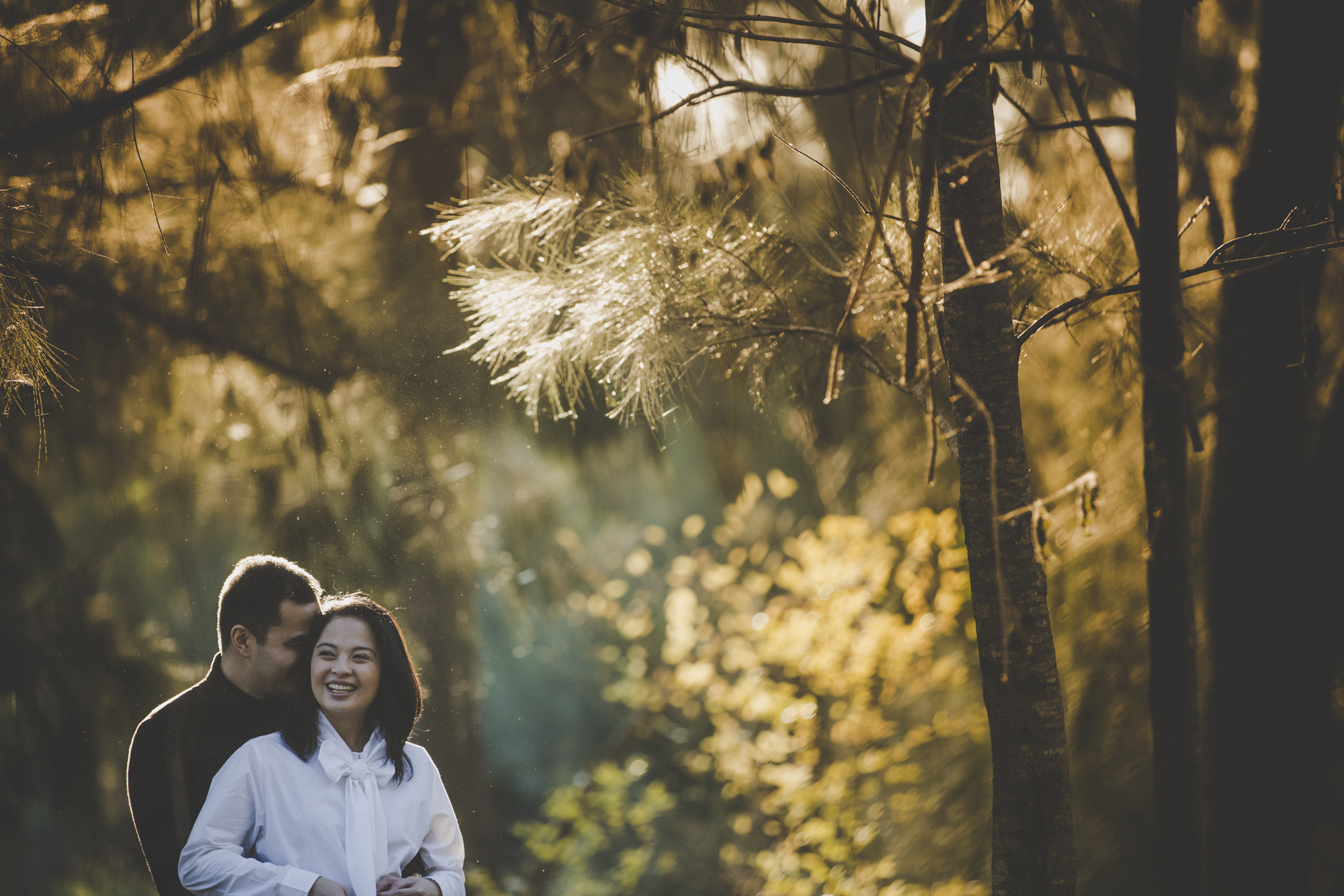 SOCIAL PREWEDDING JILLIAN MARTIN (55 of 90).jpg