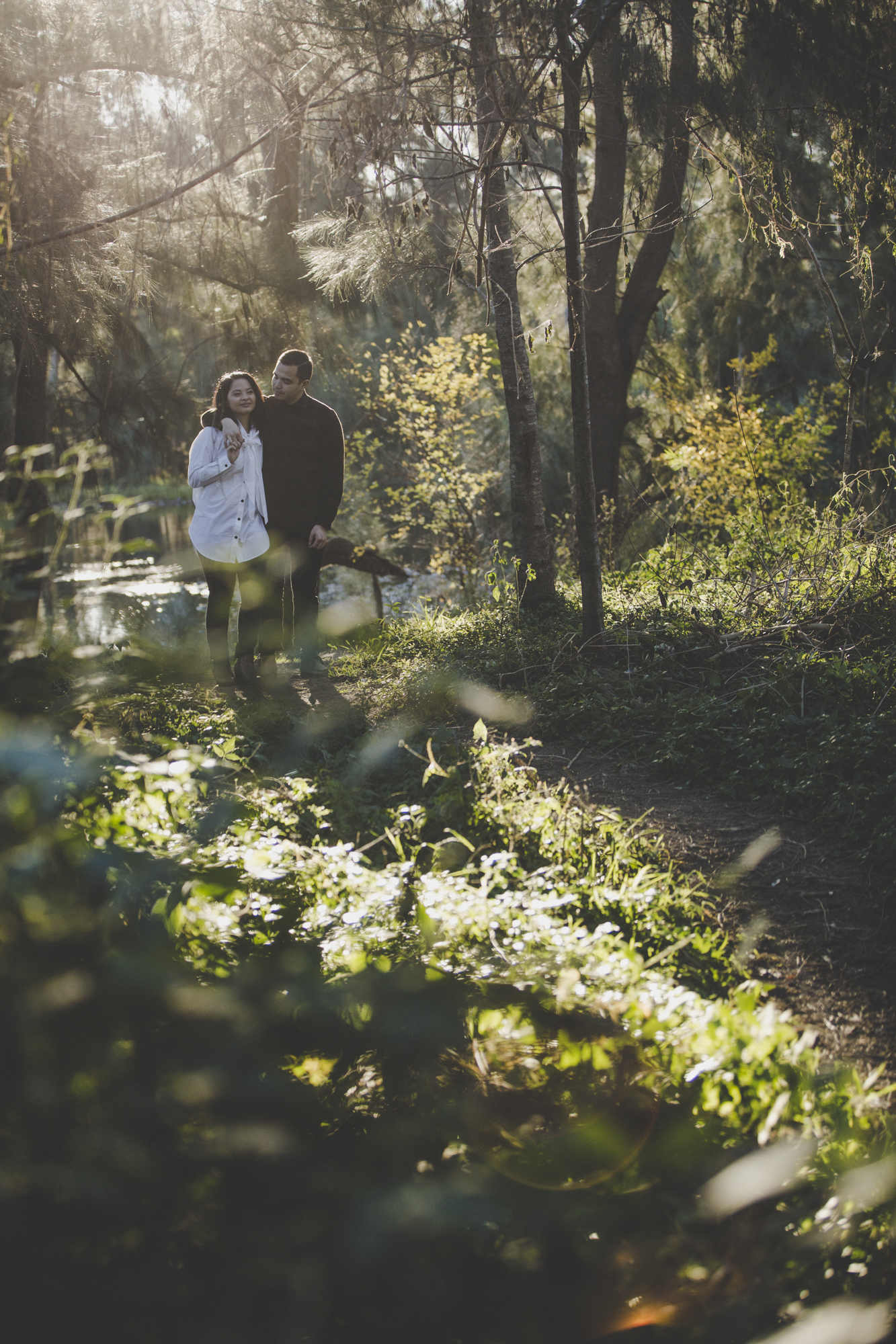 SOCIAL PREWEDDING JILLIAN MARTIN (56 of 90).jpg
