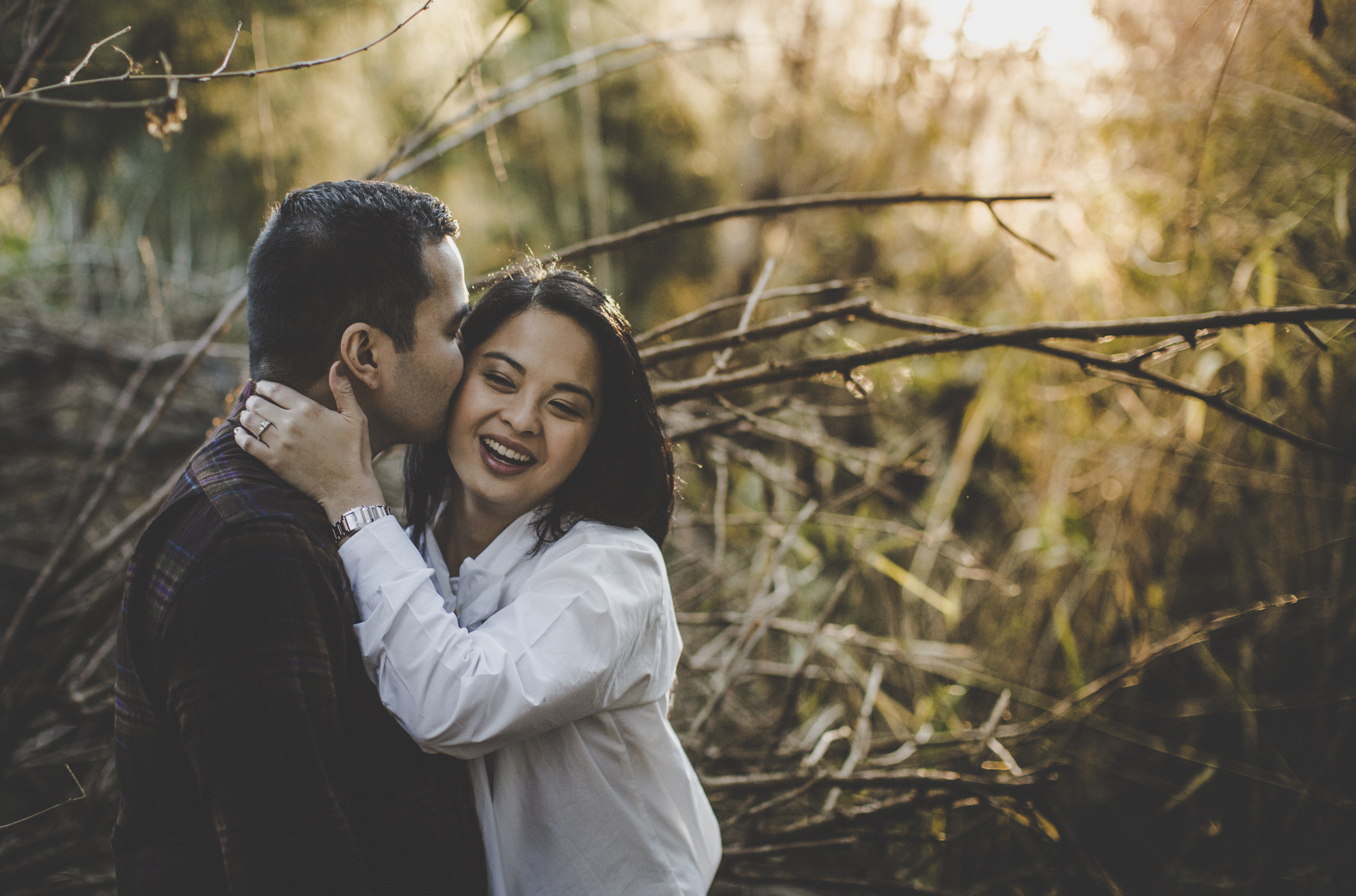 SOCIAL PREWEDDING JILLIAN MARTIN (60 of 90).jpg