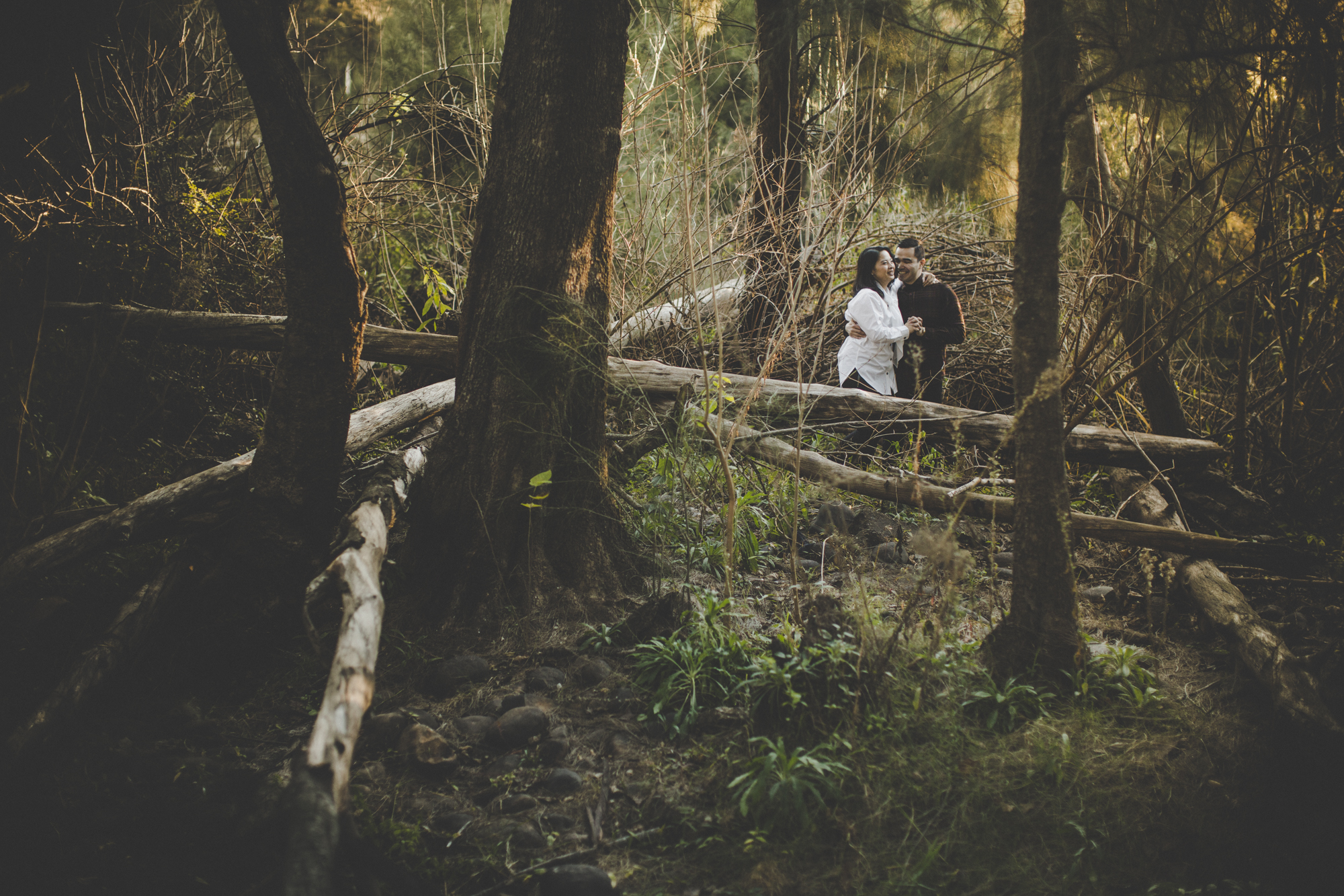 SOCIAL PREWEDDING JILLIAN MARTIN (61 of 90).jpg