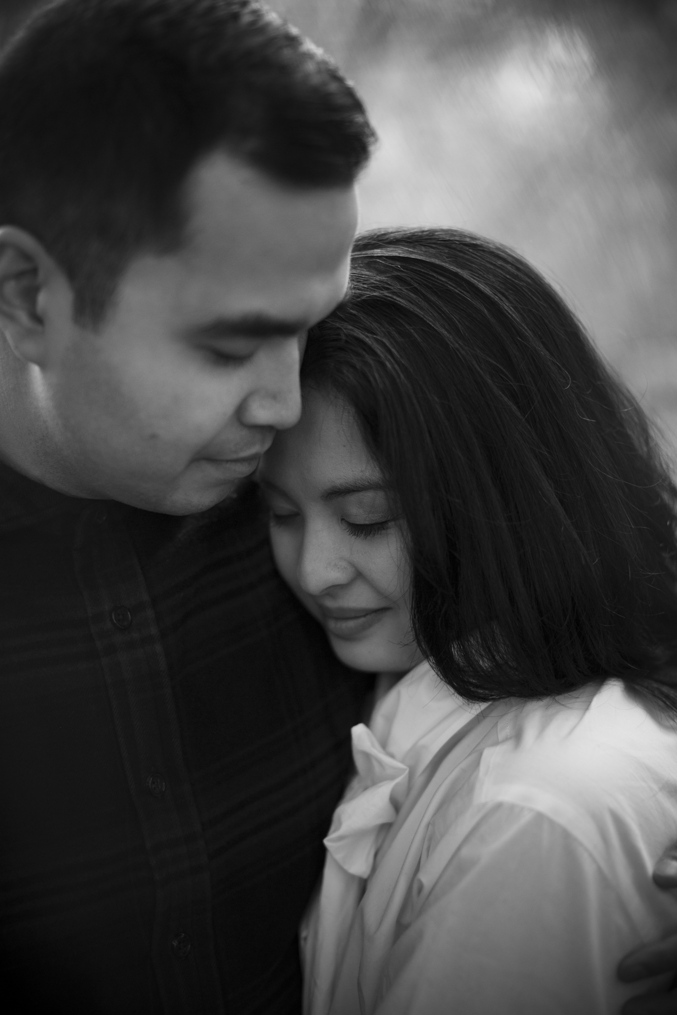 SOCIAL PREWEDDING JILLIAN MARTIN (63 of 90).jpg