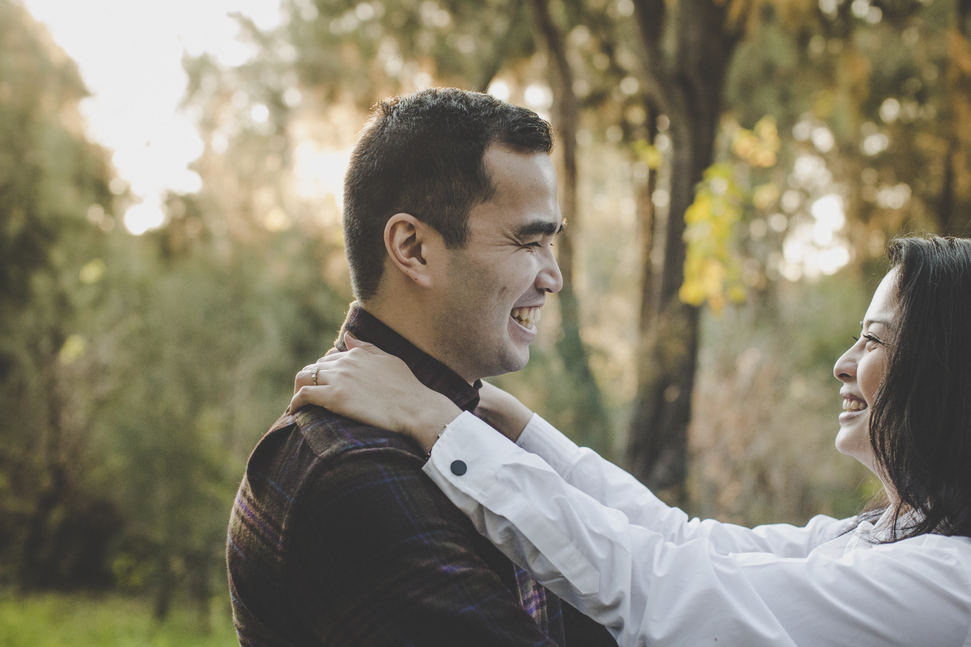 SOCIAL PREWEDDING JILLIAN MARTIN (66 of 90).jpg