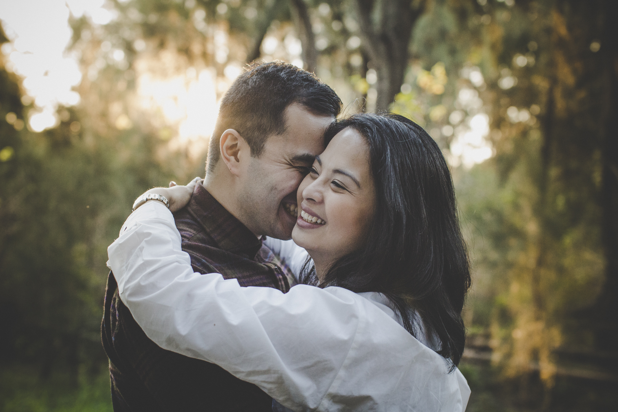 SOCIAL PREWEDDING JILLIAN MARTIN (67 of 90).jpg
