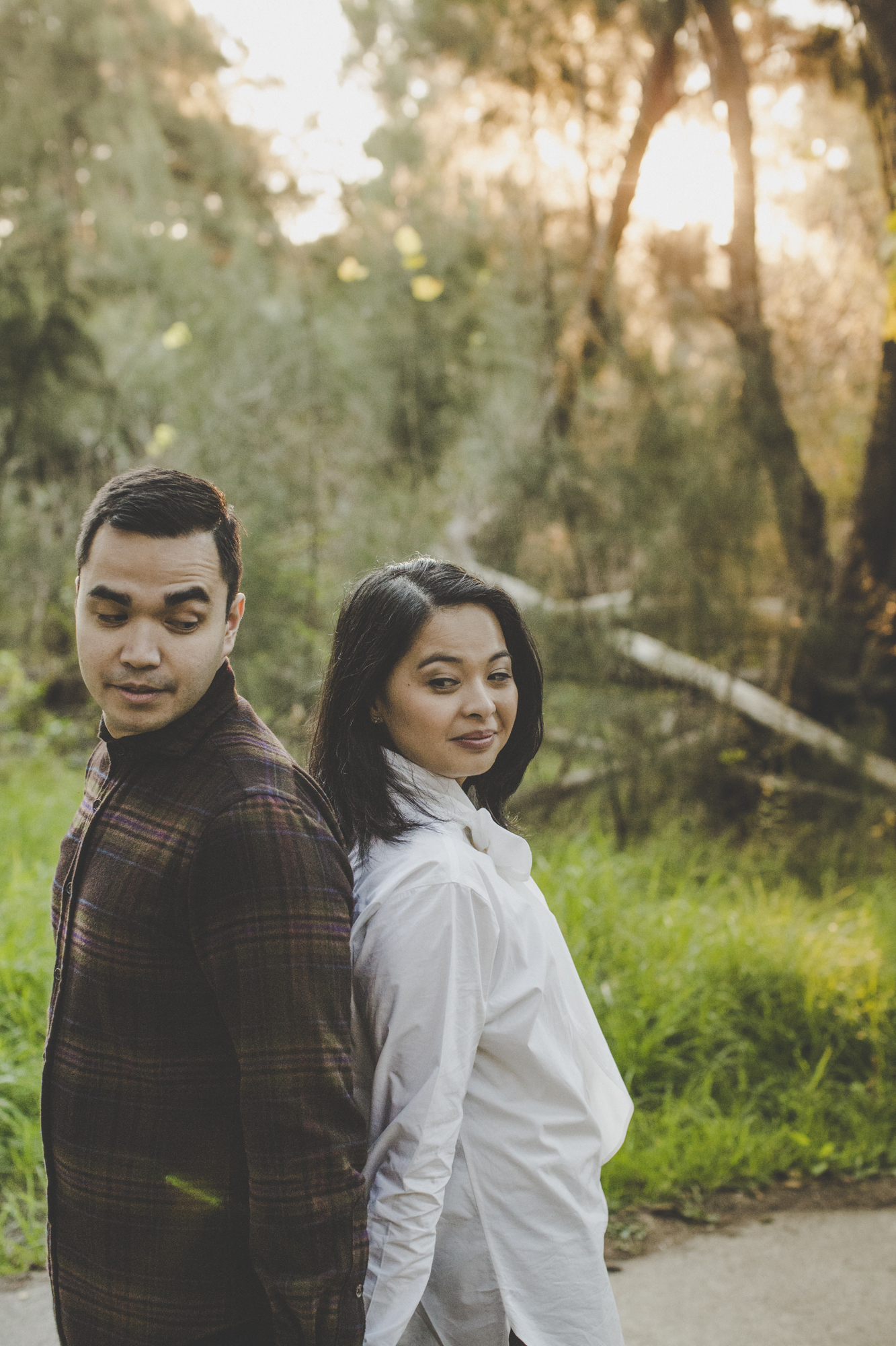SOCIAL PREWEDDING JILLIAN MARTIN (68 of 90).jpg