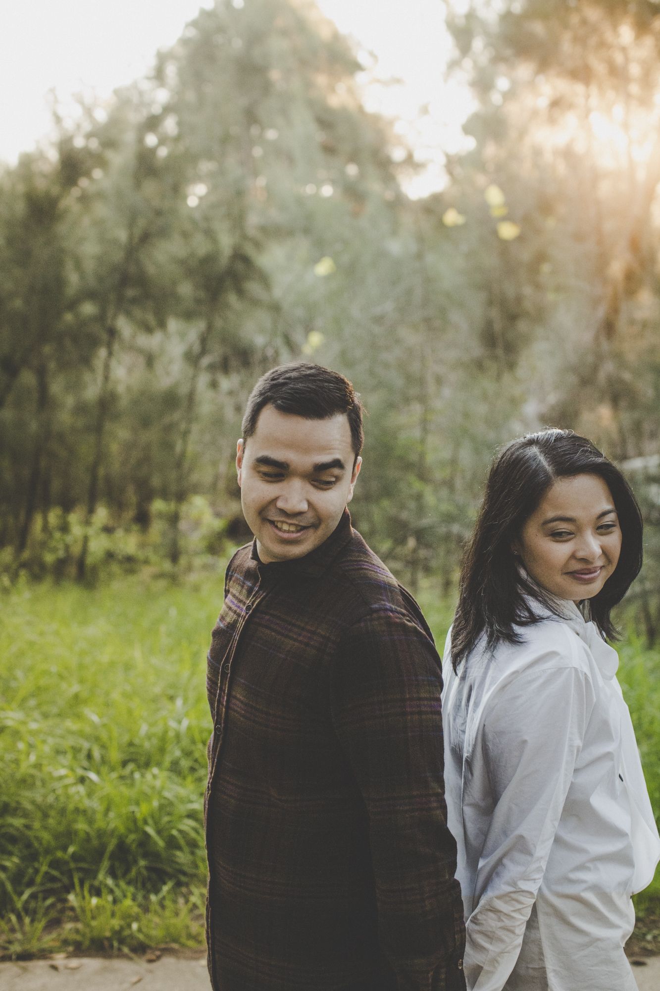 SOCIAL PREWEDDING JILLIAN MARTIN (69 of 90).jpg